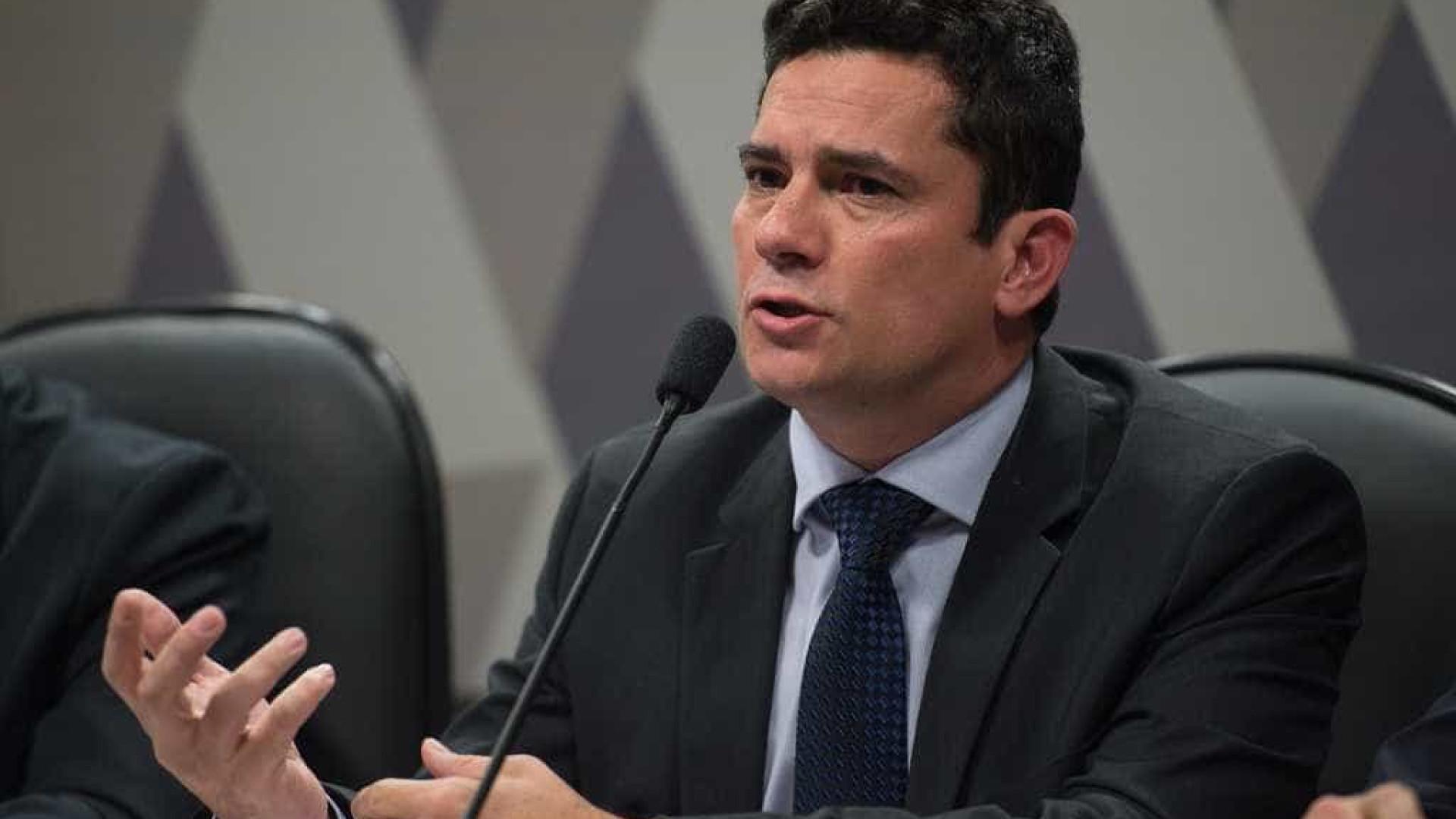 TRF revê decisão de Moro e define maior pena da Lava Jato