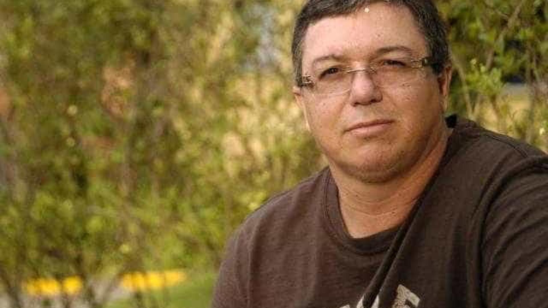 Boninho comenta possível mudança do 'É de casa' e 'Vídeo Show'