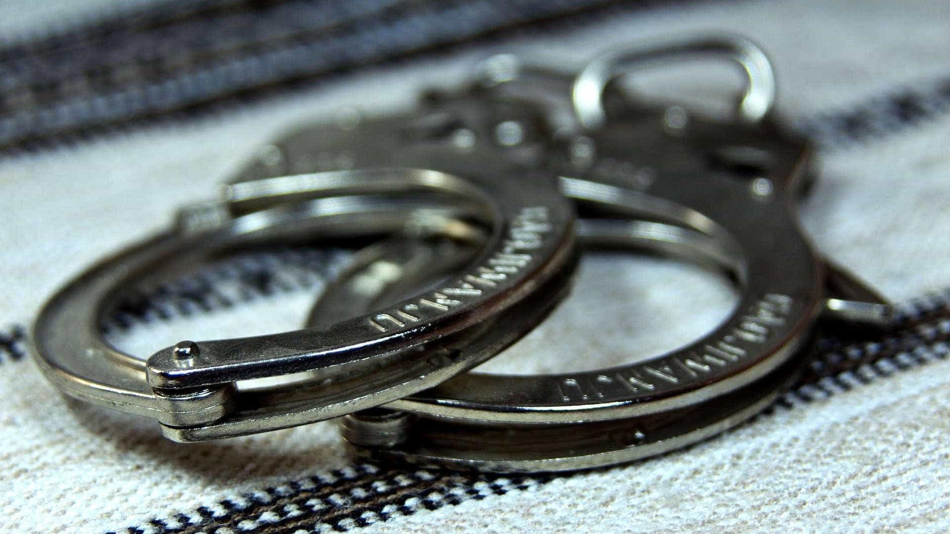 Suspeita de decapitar ex-marido é presa em Santa Catarina