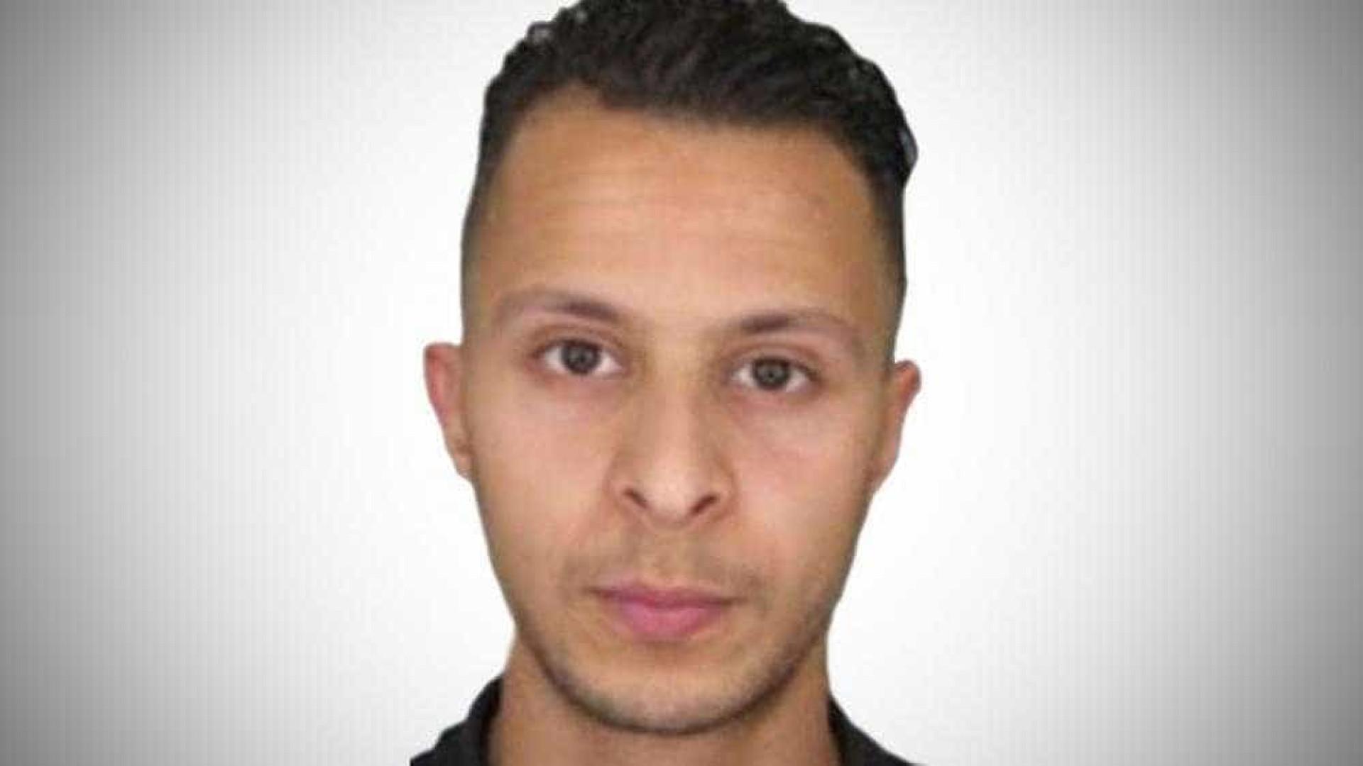 Sobrevivente de atentados de Paris recebe pena de 20 anos de prisão