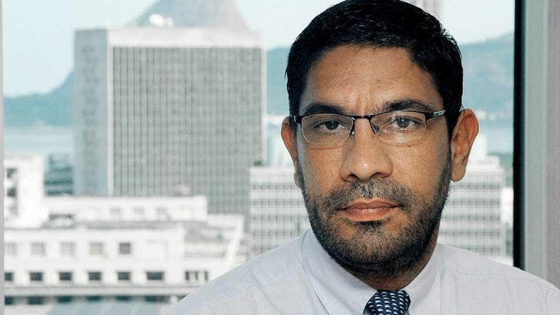 MPF faz novas tratativas para viabilizar extradição de Schmidt