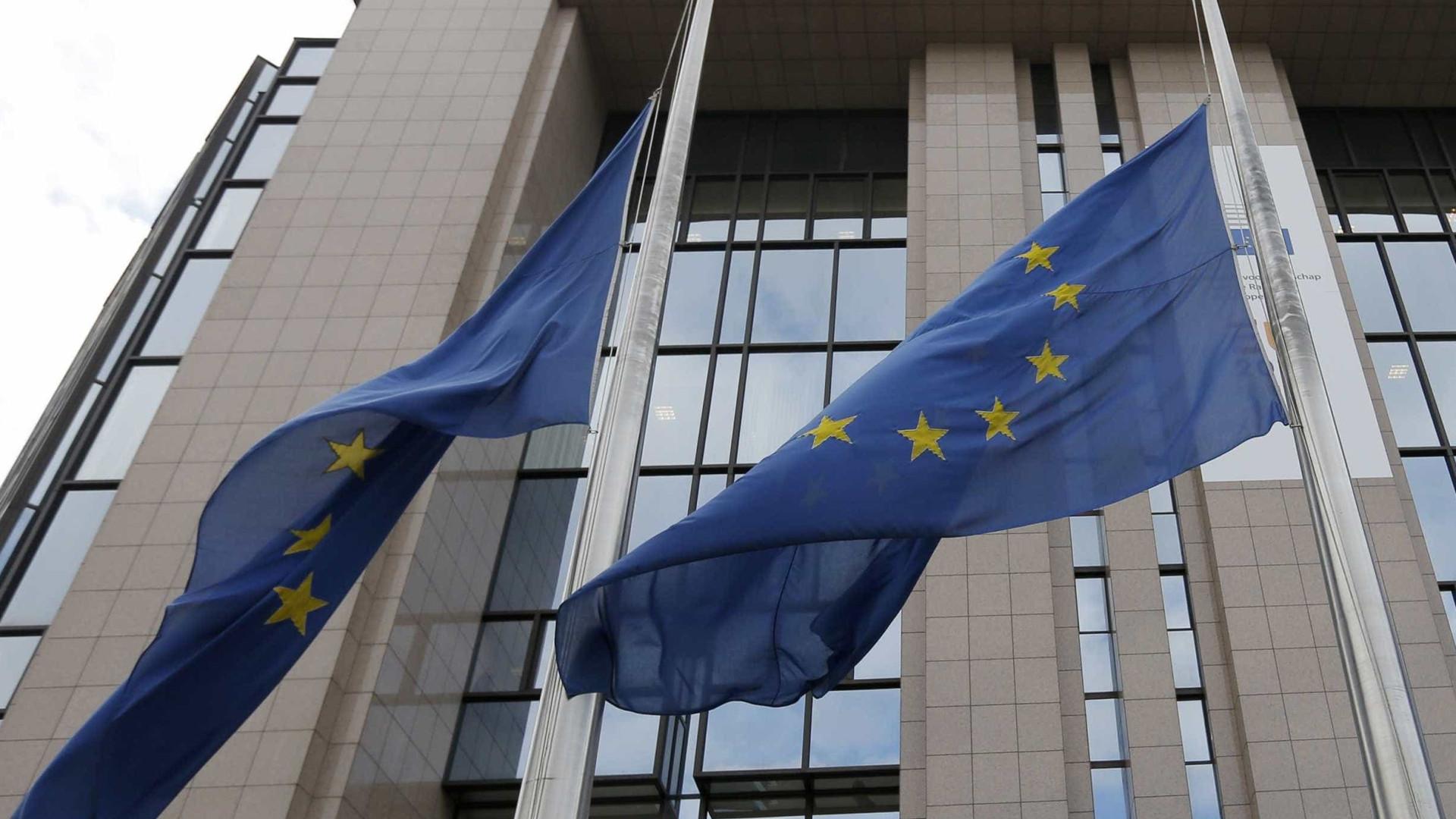 Acusações de censura levam Europa a reavaliar Lei de Direitos Autorais