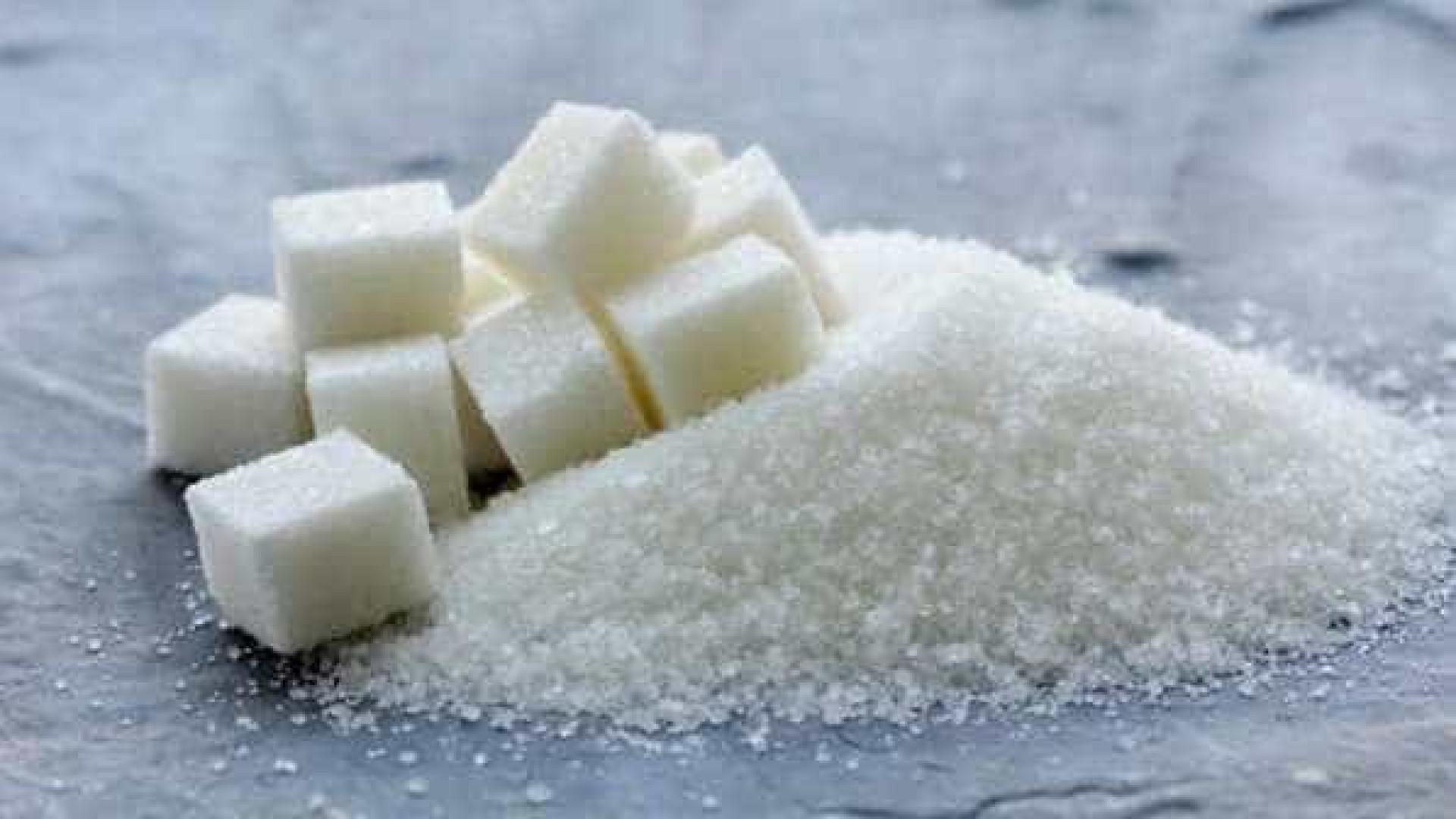 Carga de limão e açúcar no porto de Santos escondia 1 t de cocaína
