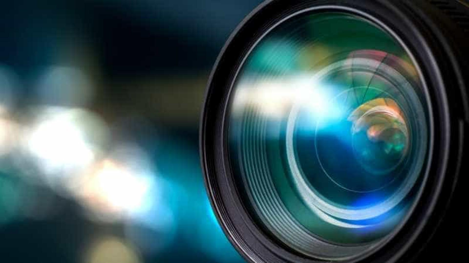 Instituto Moreira Salles divulga vencedores da Bolsa de Fotografia