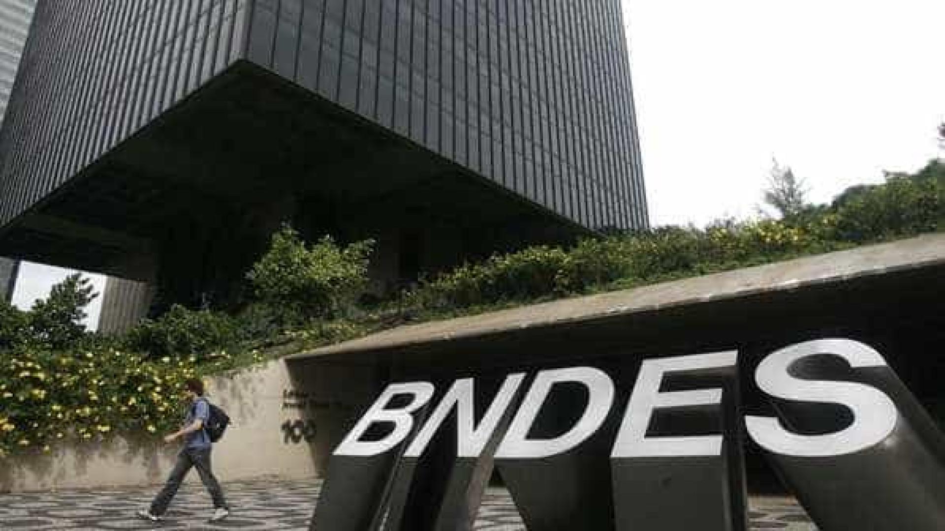 BNDES terá fundo de até R$ 100 milhões para investir em start-ups