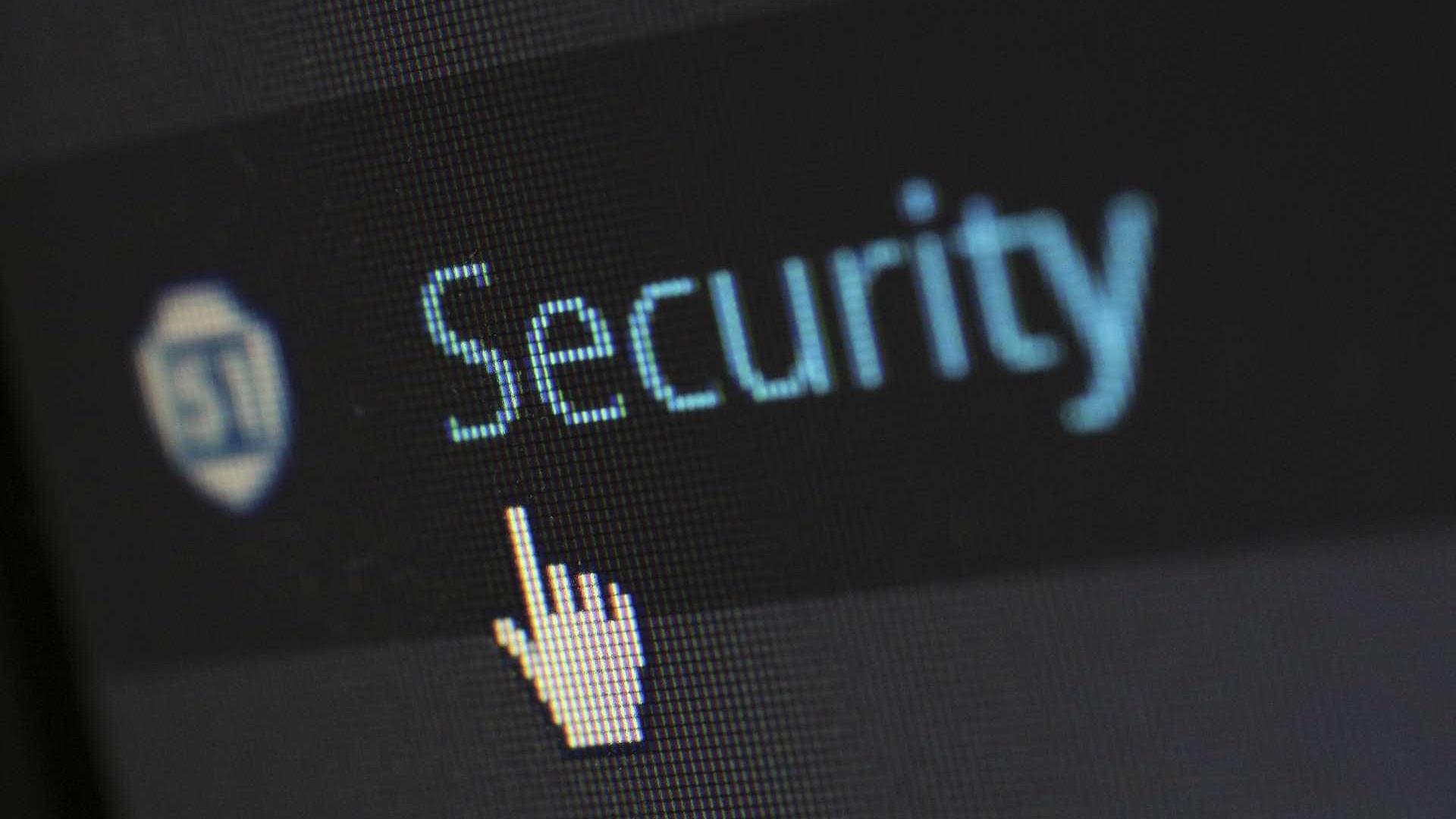Encurtador de links reduz segurança do internauta,  diz estudo