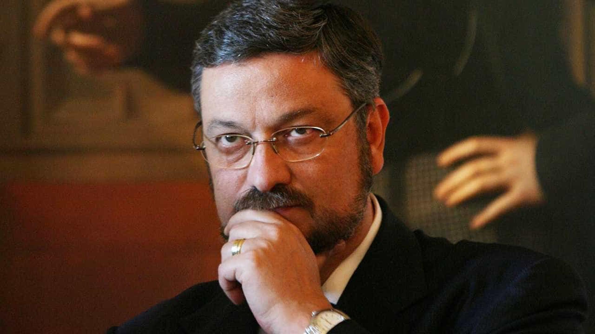 Palocci diz que ex-ministro do STJ recebeu ao menos R$ 5 mi de propina