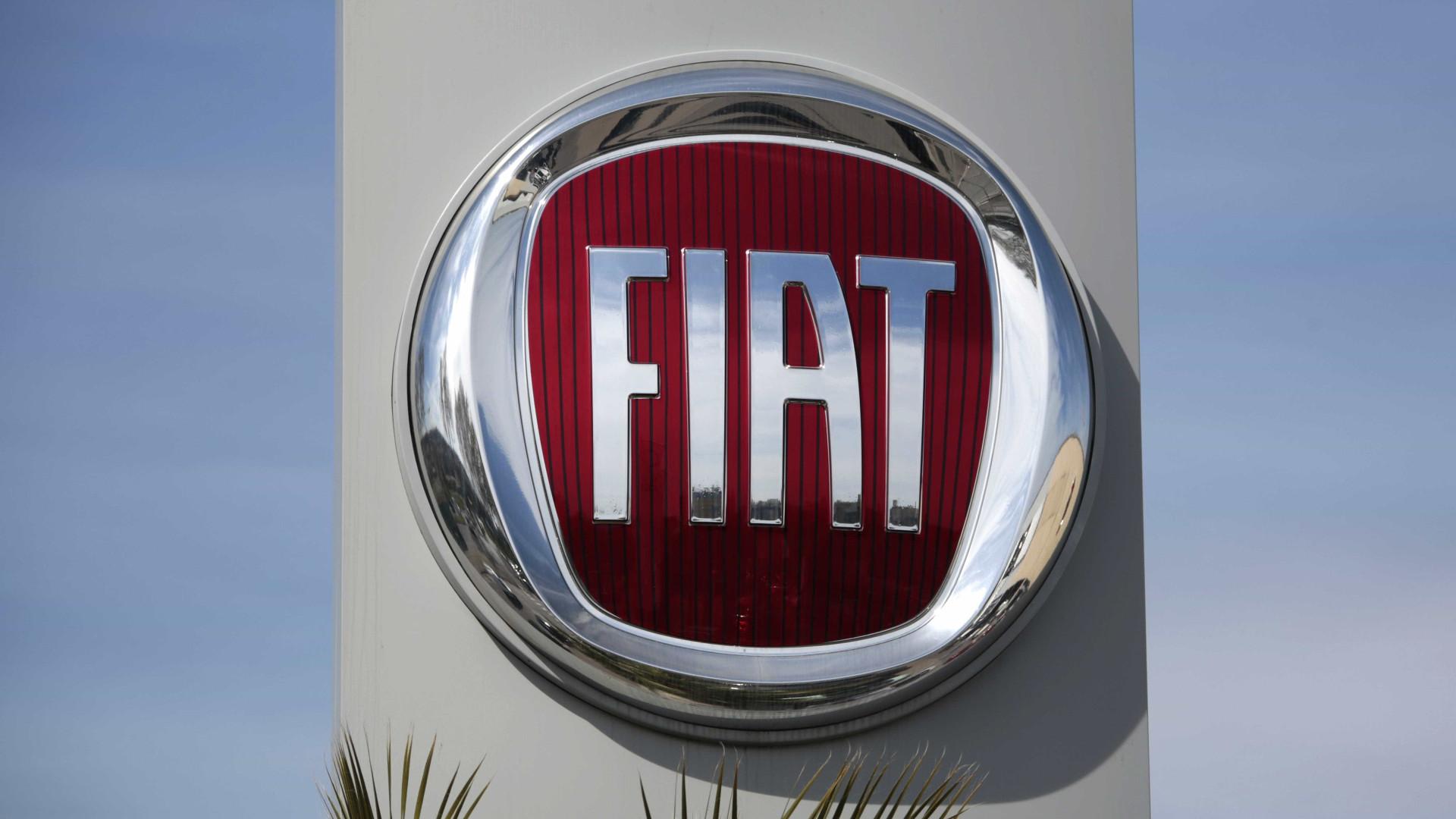 Fiat anuncia recall do Argo; veja chassis envolvido
