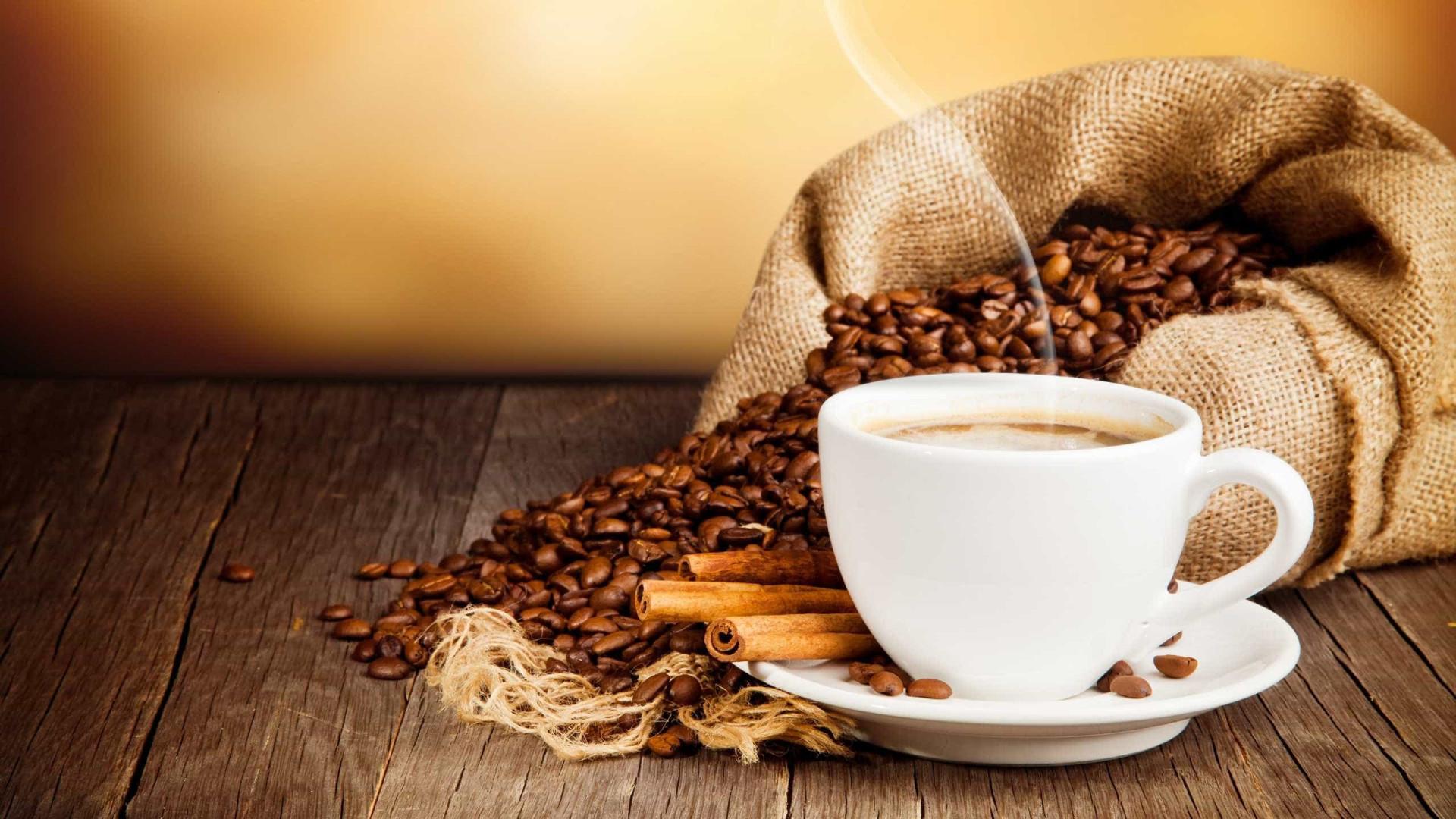 Veja 10 verdades e mitos sobre o café