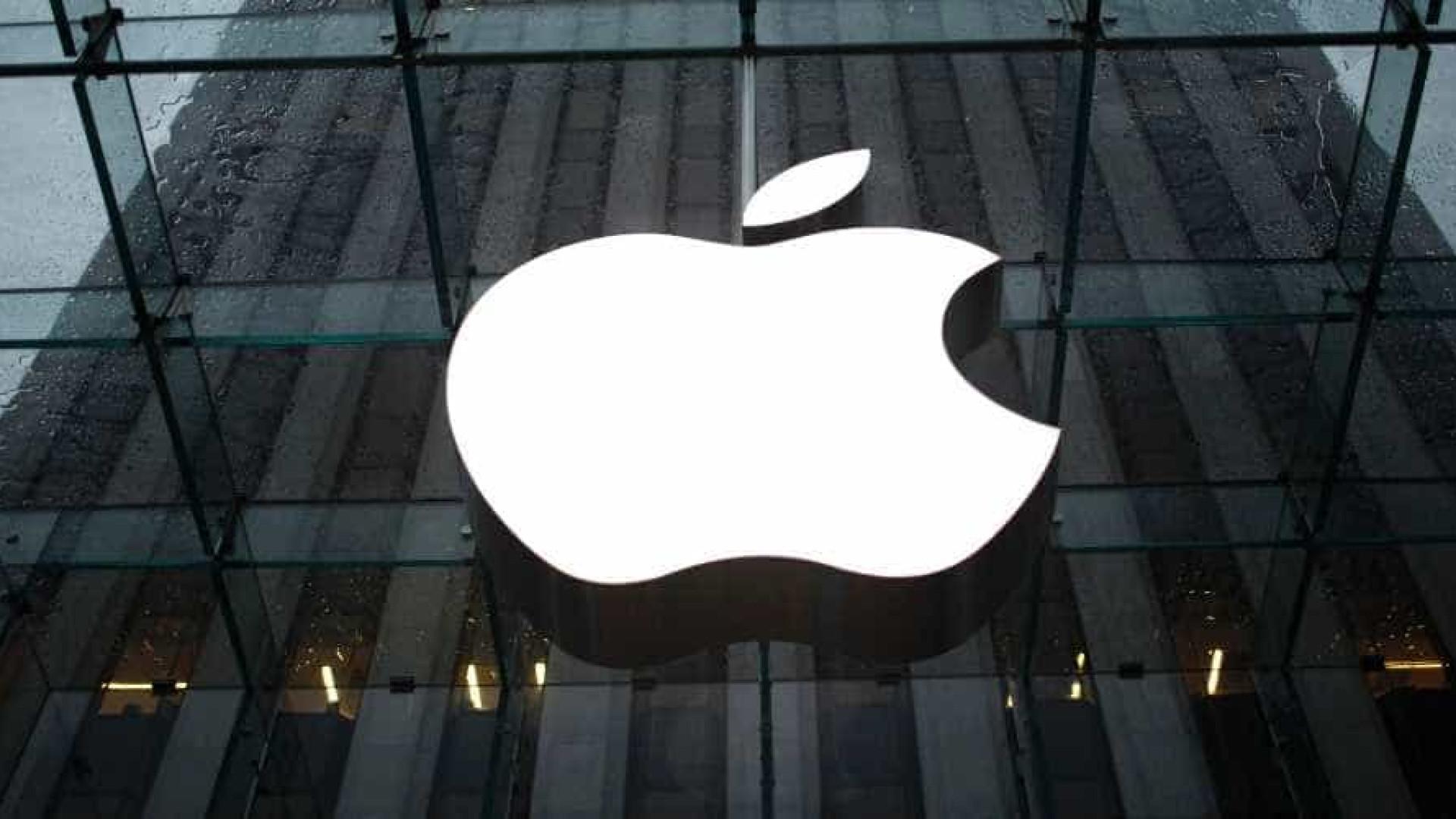 Quanto custariam os novos iPhones? Analista sugere valor