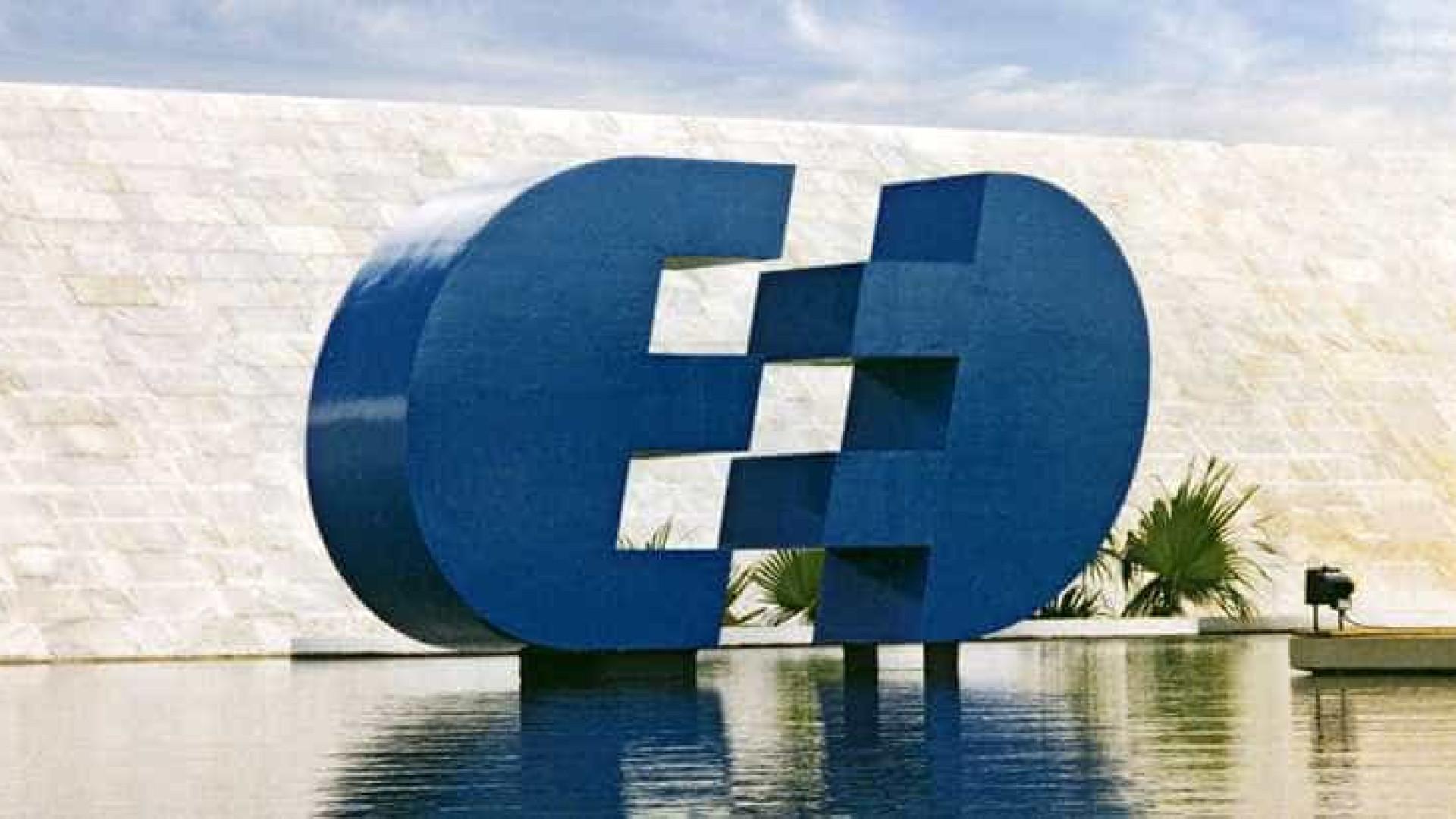 Lucro líquido da Eletrobras recua 96% no 1º trimestre, para R$ 56 mi