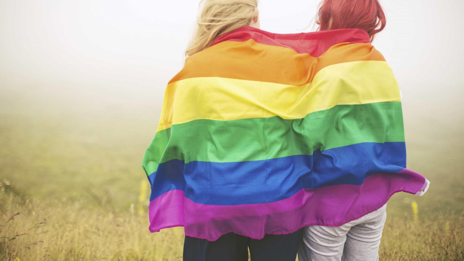 Conheça os apps de encontros mais indicados à comunidade LGBTQ