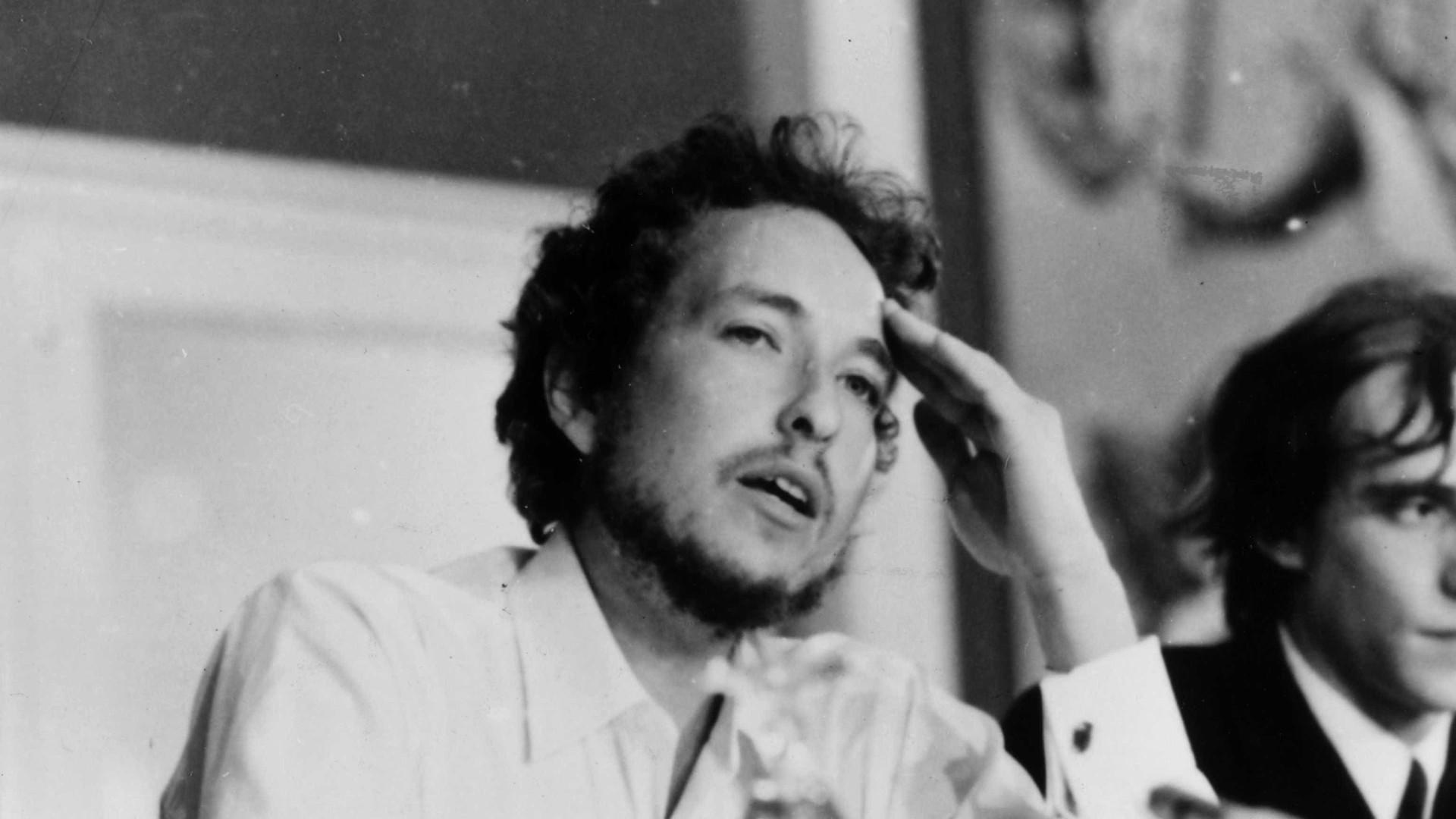 Após Academia Sueca, Bob Dylan 'esnoba' encontro com Obama