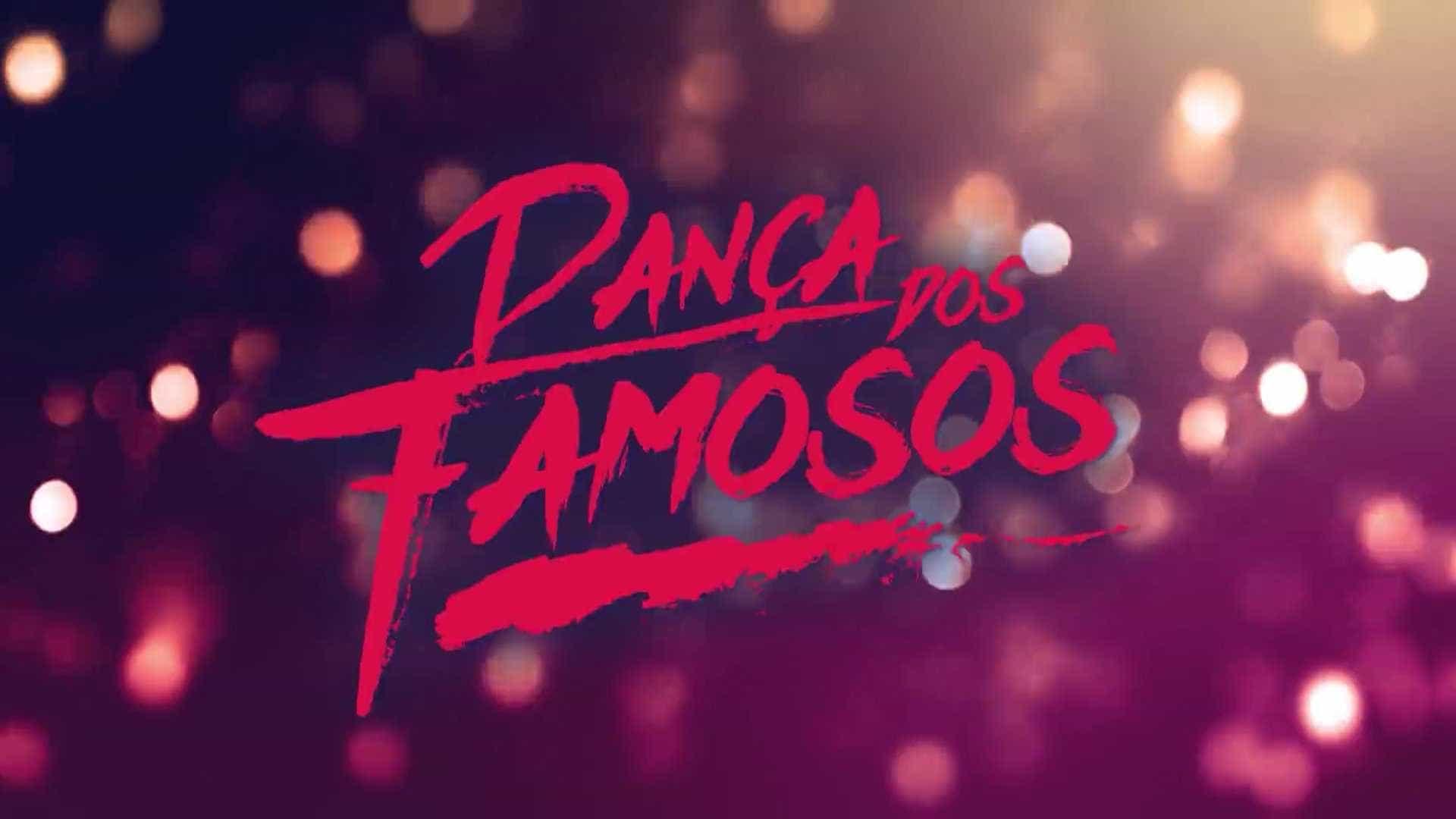 Record compra 'Dança dos Famosos'  e inicia briga com a Globo