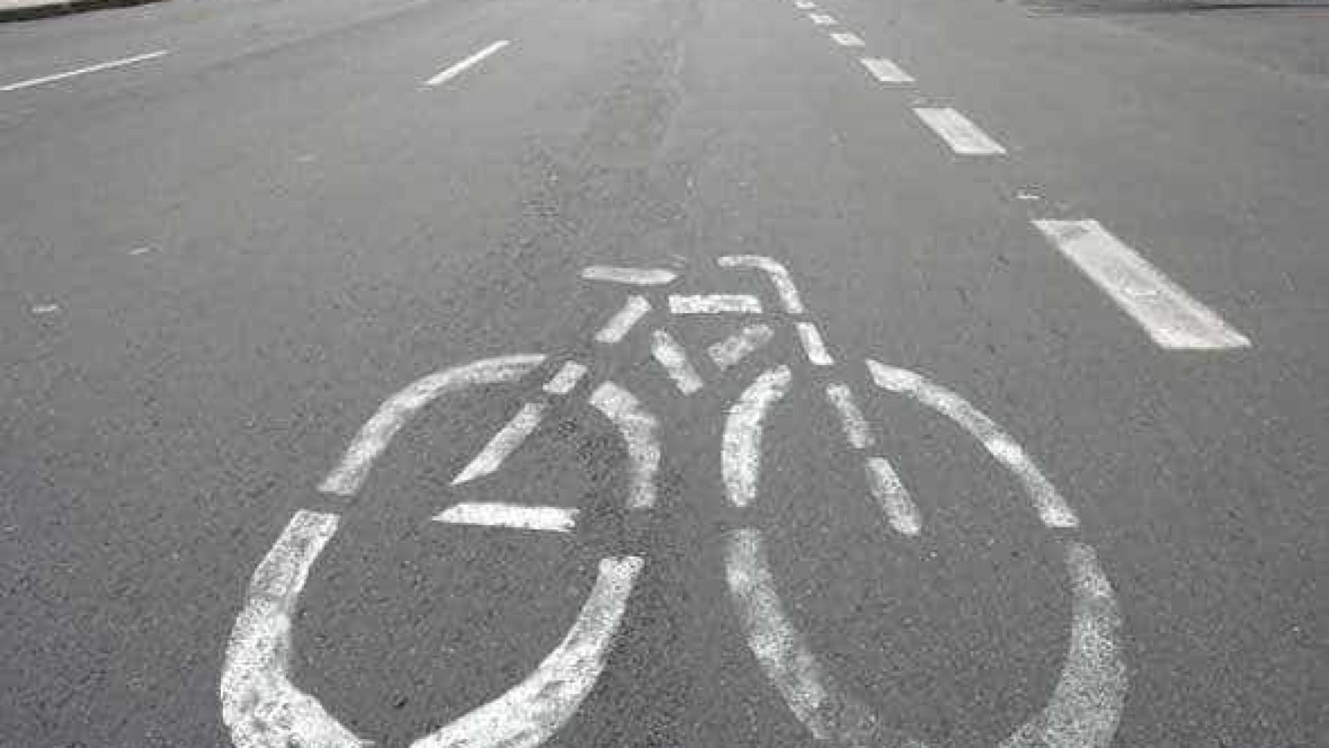 Motorista embriagado atropela e mata ciclista na zona sul de SP
