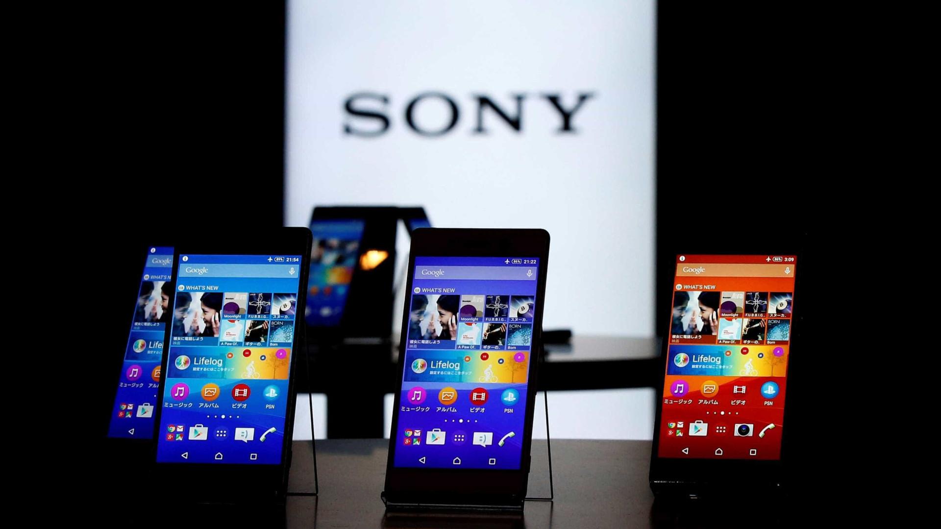 Sony dá 11 dicas para você se dar bem ao comprar online na Black Friday
