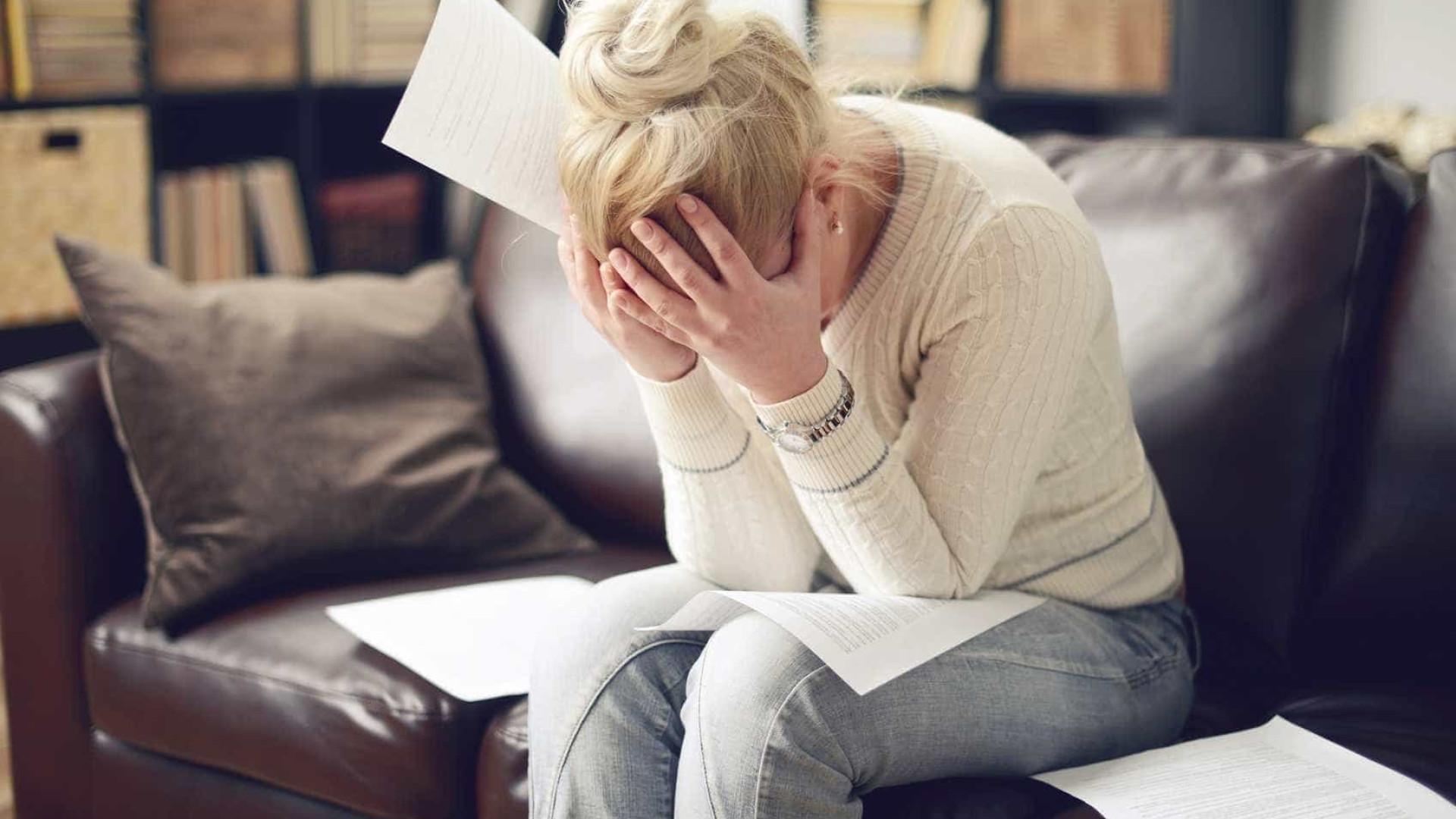 Curso grátis ensina a quitar as dívidas e evitar a inadimplência