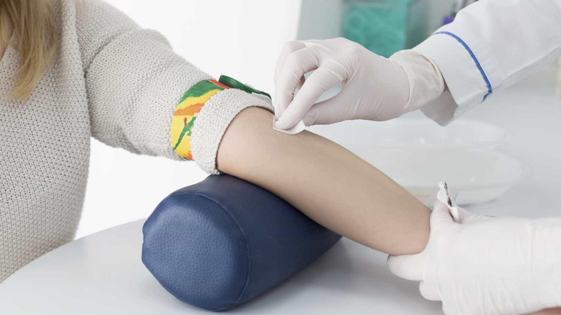 Veja sete motivos para fazer check-up médico anual