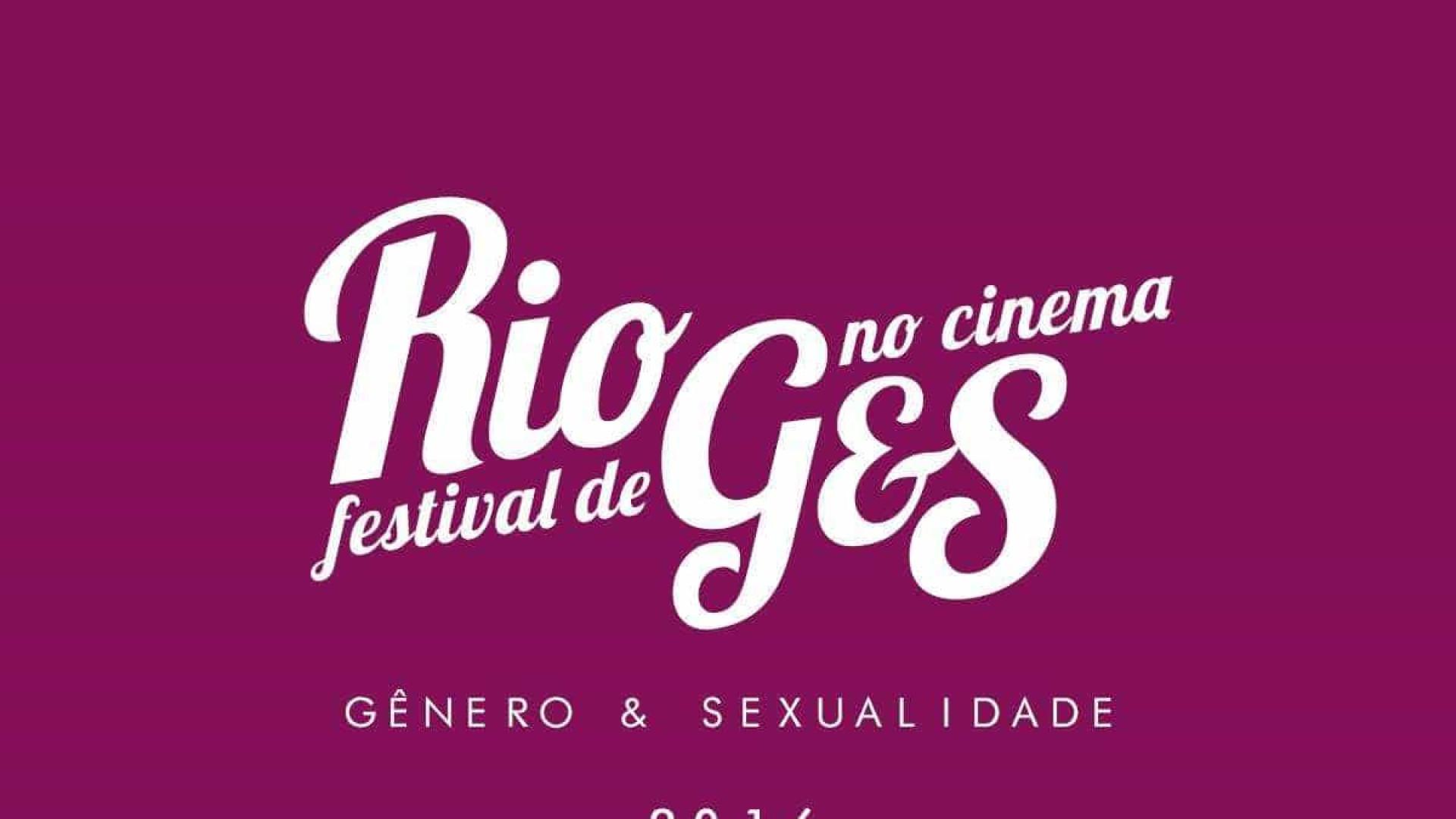 Festival traz ao Rio 150 filmes  sobre gênero e sexualidade