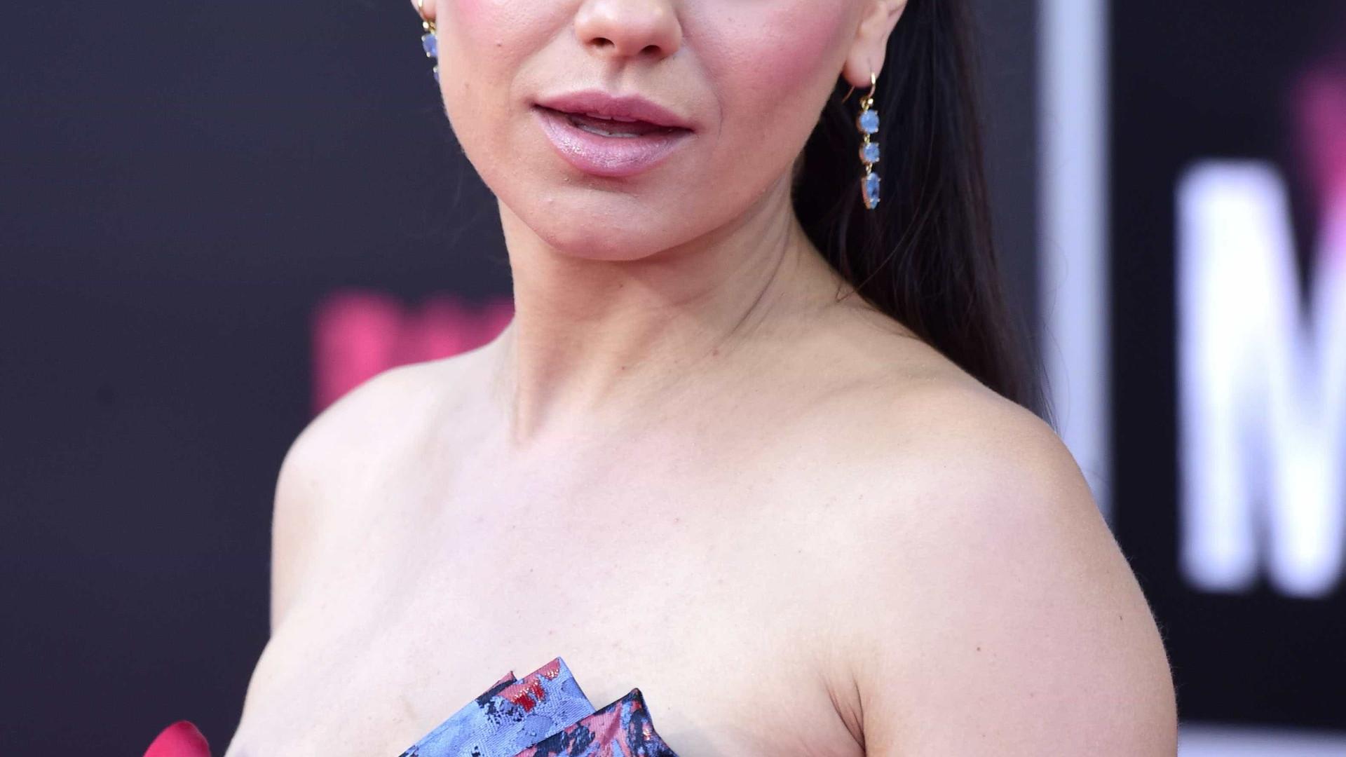 Mila Kunis fala sobre tranquilidade de trabalhar com diretoras