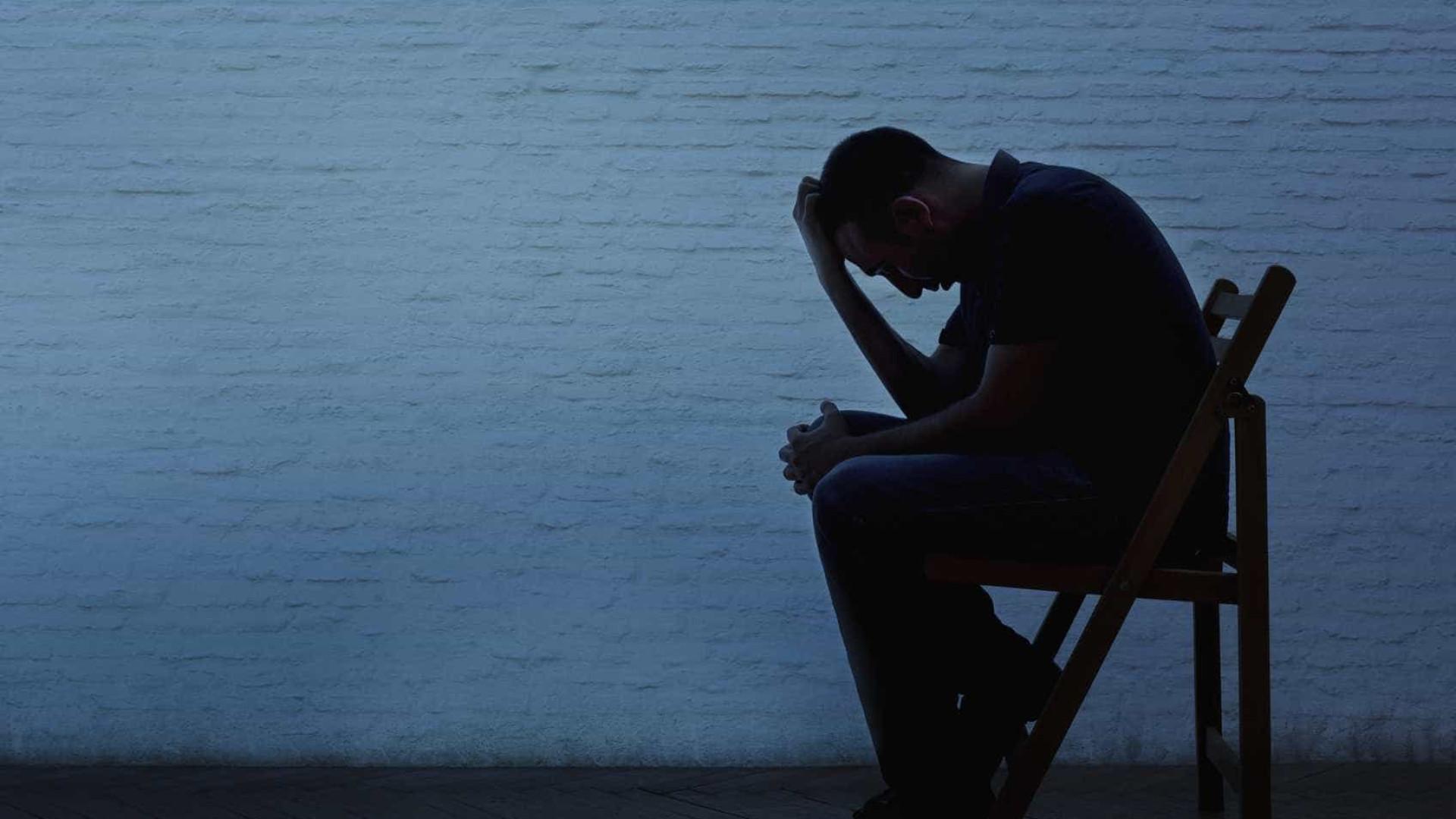 Síndrome de Cotard: como é a vida de quem pensa que está morto