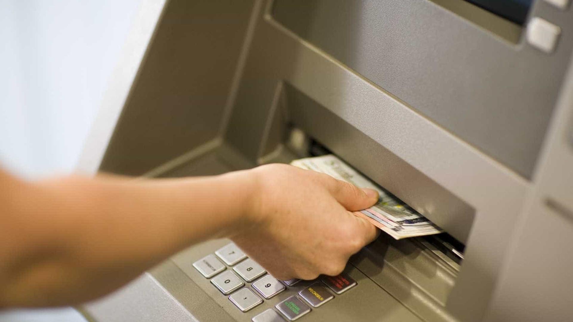 Cade aprova união dos cinco maiores bancos para criar bureau de