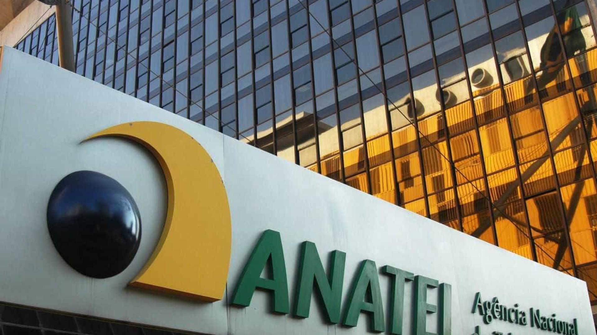 Anatel apreende 28 mil equipamentos de telecomunicações em São Paulo