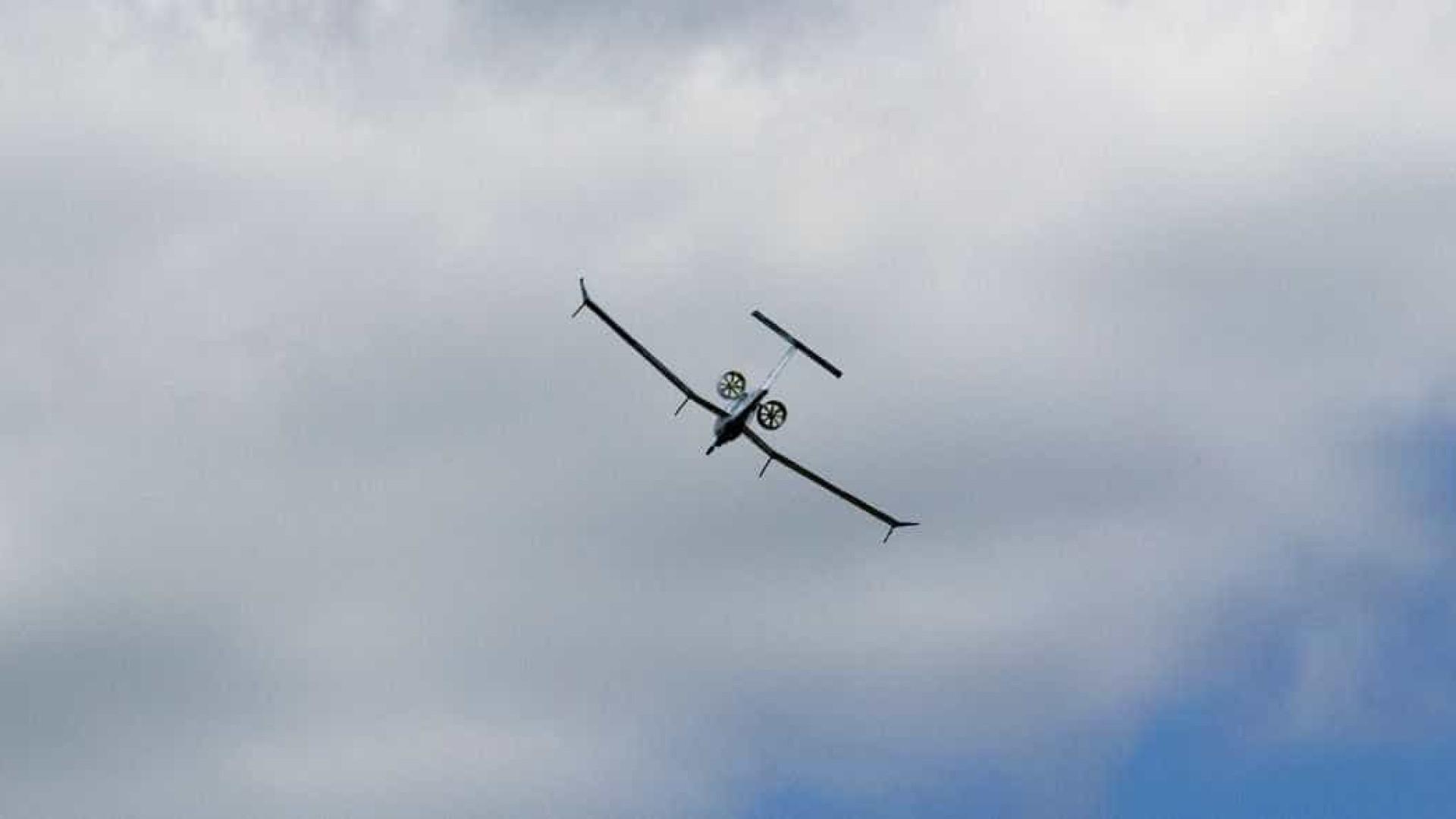 Aeronave do Chapecoense perde contato com a torre na Colômbia