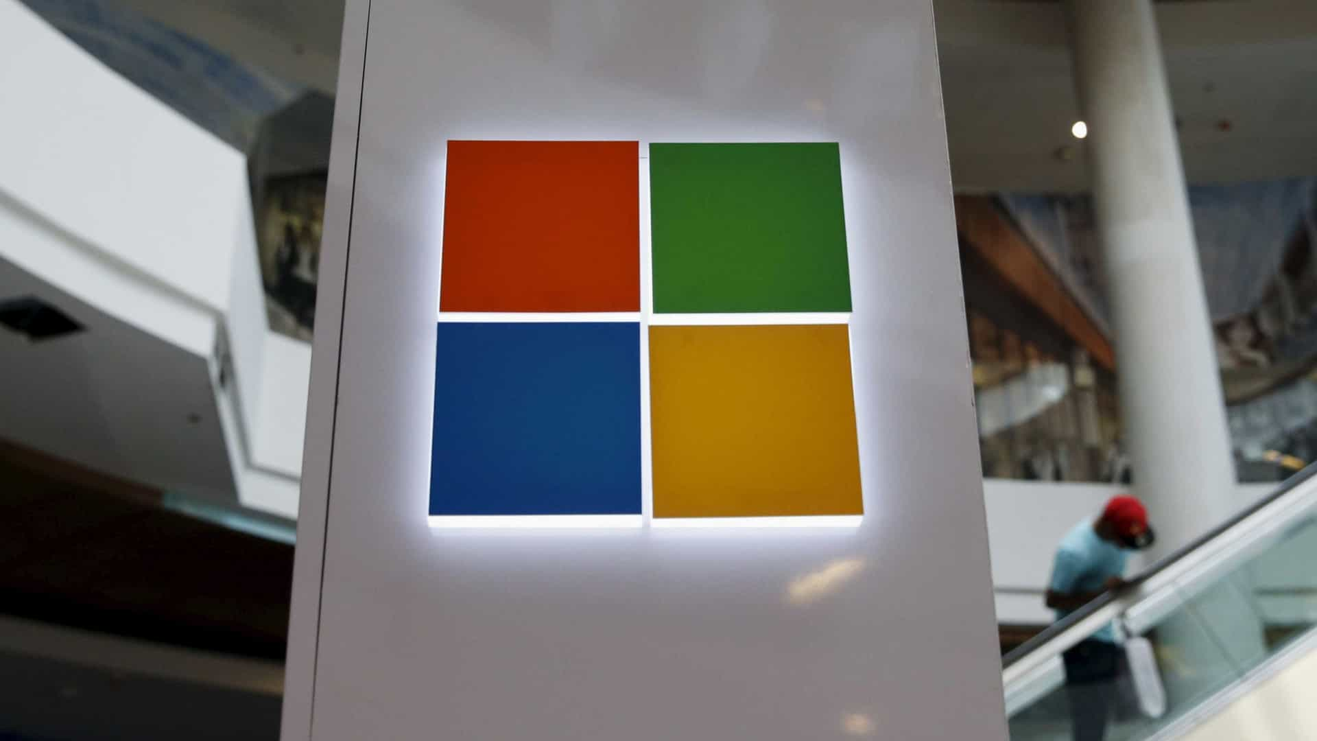 Atualização do Windows 10 bloqueia computadores HP e Dell