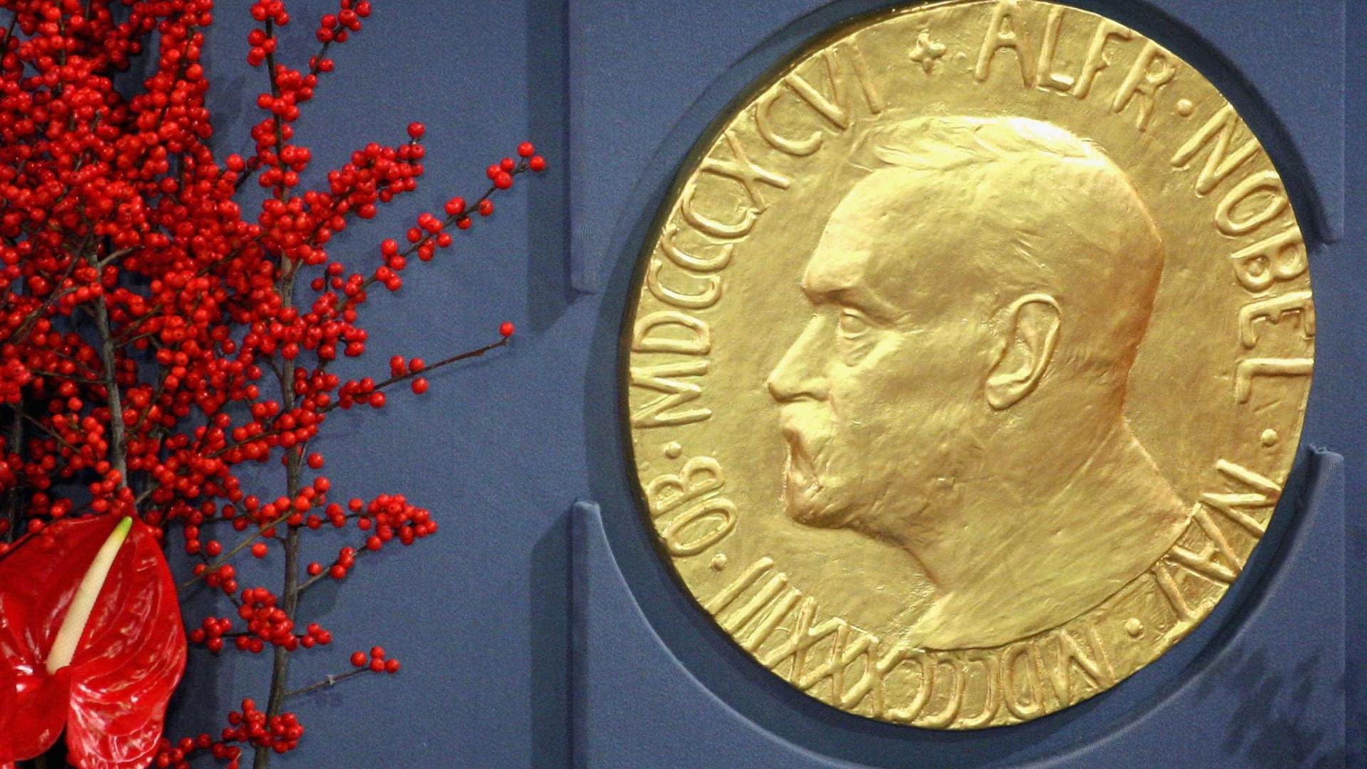 Nobel da Literatura foi suspenso e só volta em 2019