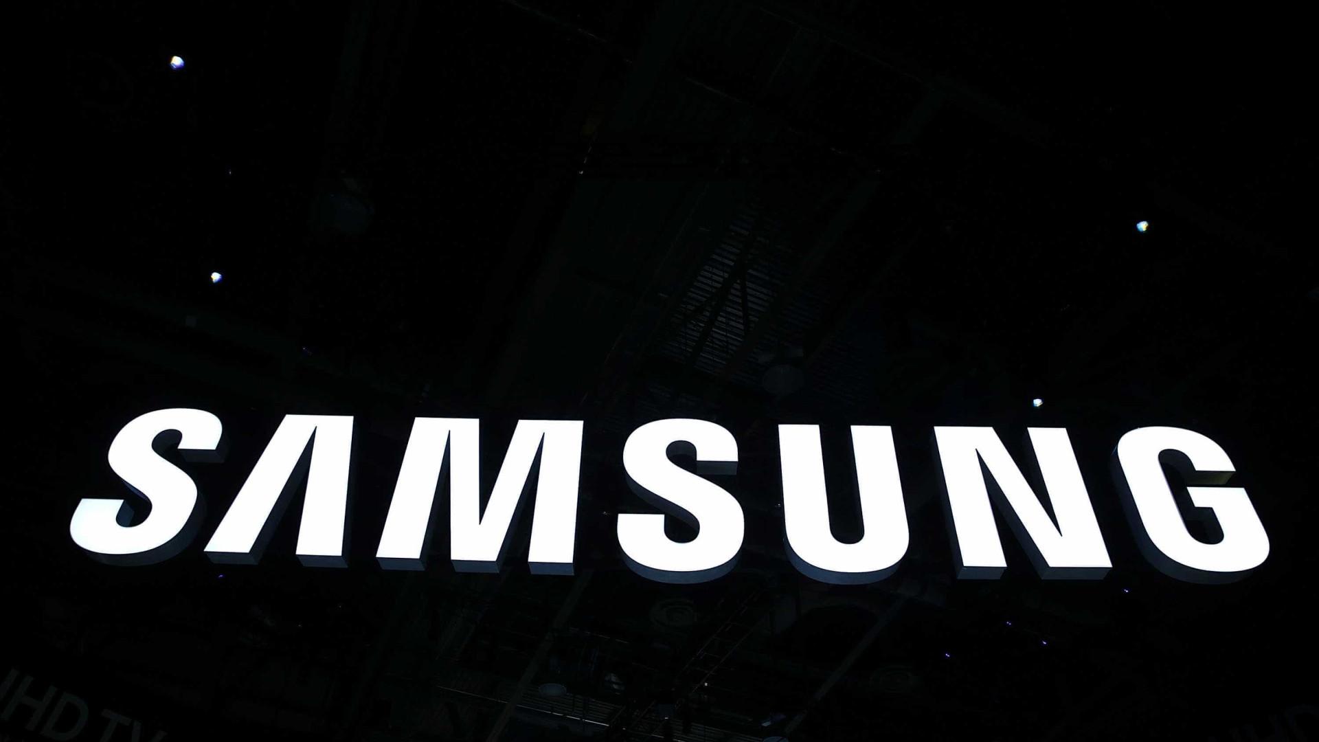 Rede social da Samsung pode ser lançada com Galaxy S9