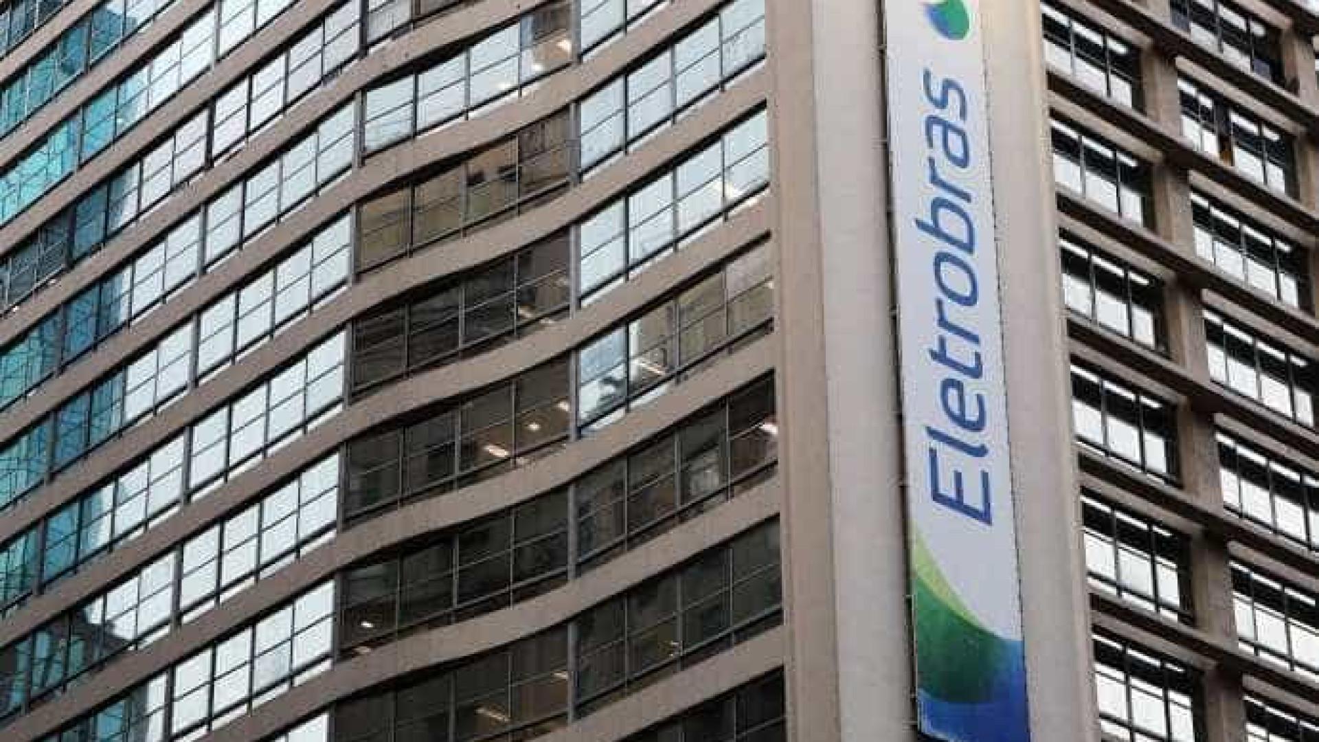 Eletrobras: venda de ações deve iniciar no 1º semestre de 2019