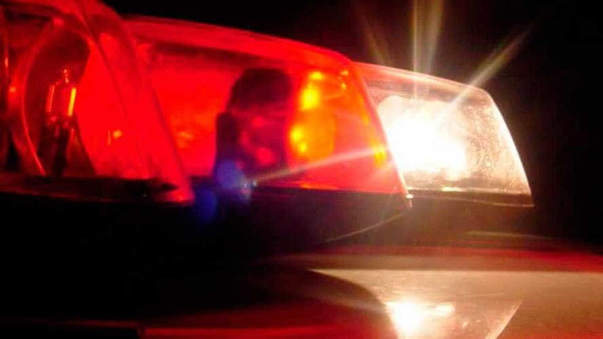 Dois irmãos são achados mortos dentro de casa em MG