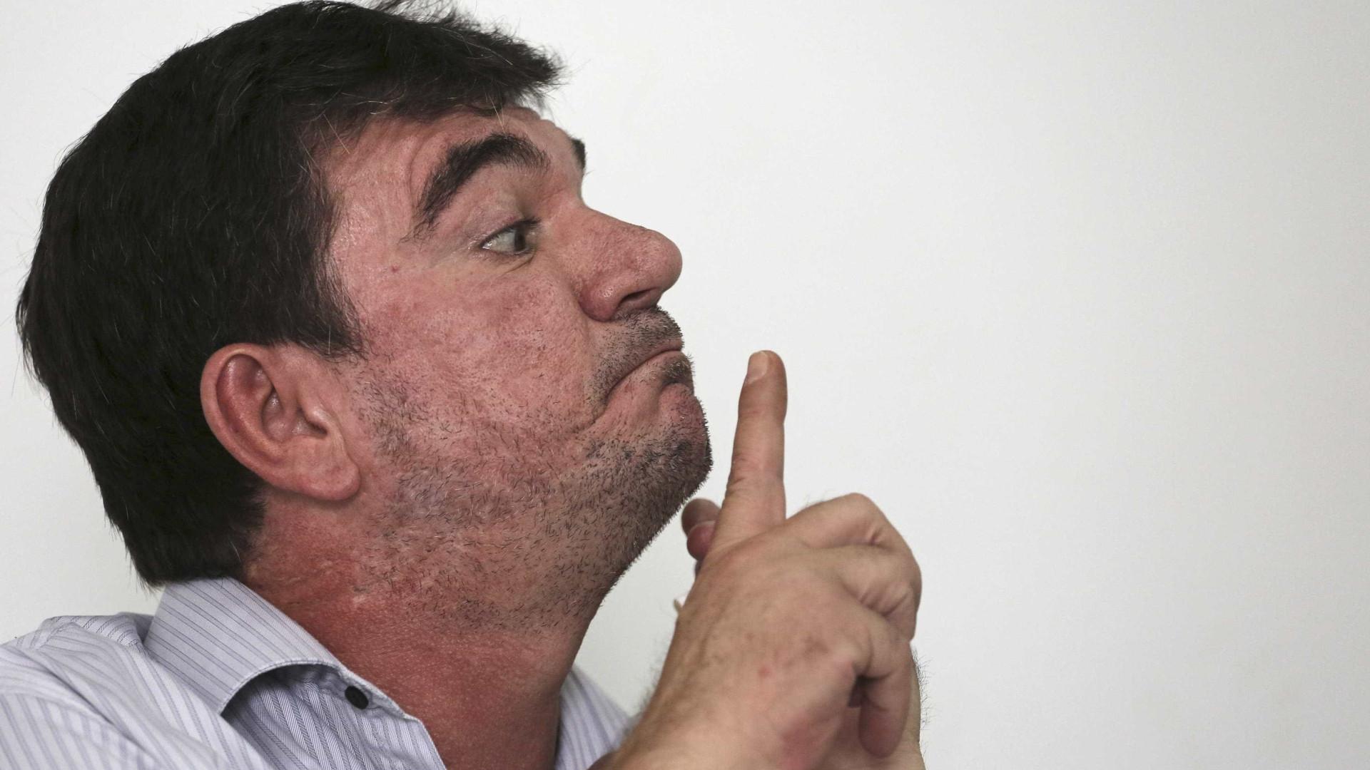 Andres Sanchez detona presidente do Corinthians e até Renato Augusto