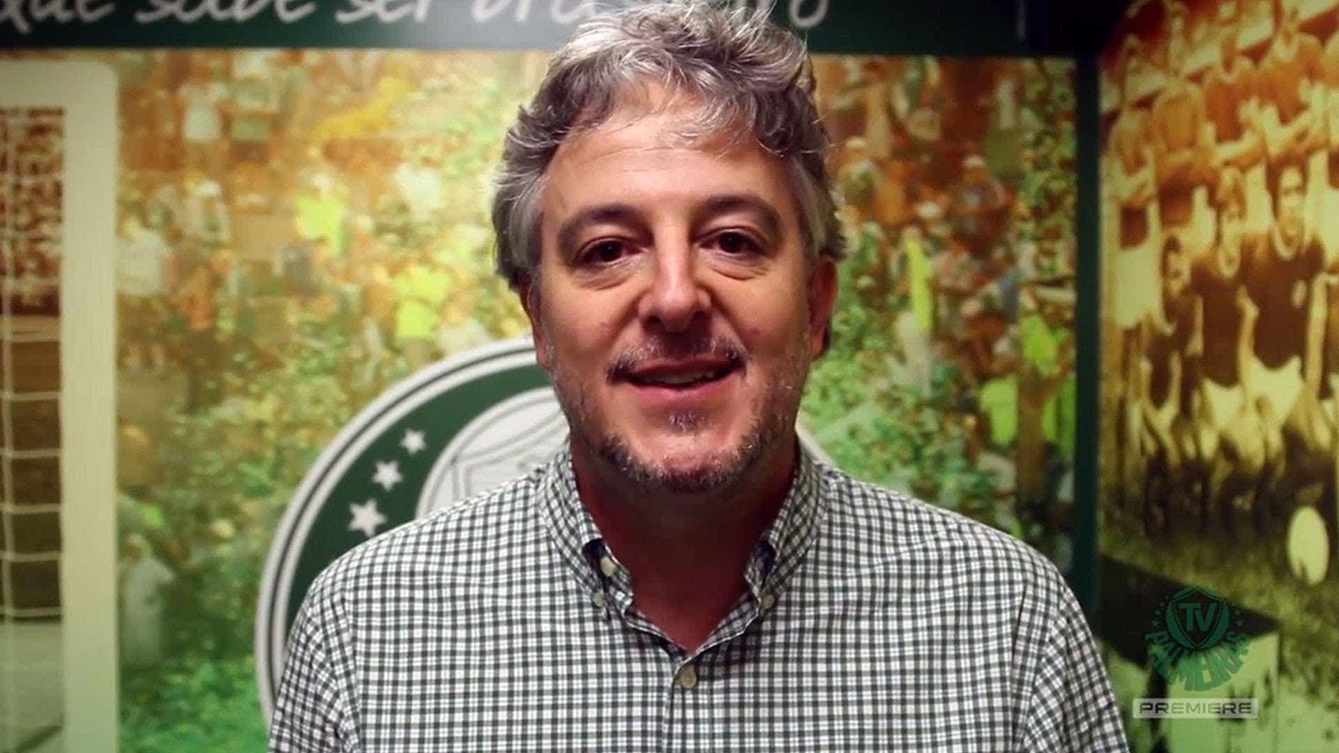 'Eurico não faria pior', diz colunista sobre gestão de Paulo Nobre