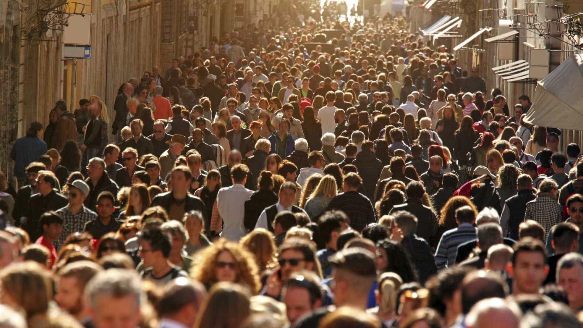 70% dos brasileiros não querem a PEC 241,  aponta pesquisa