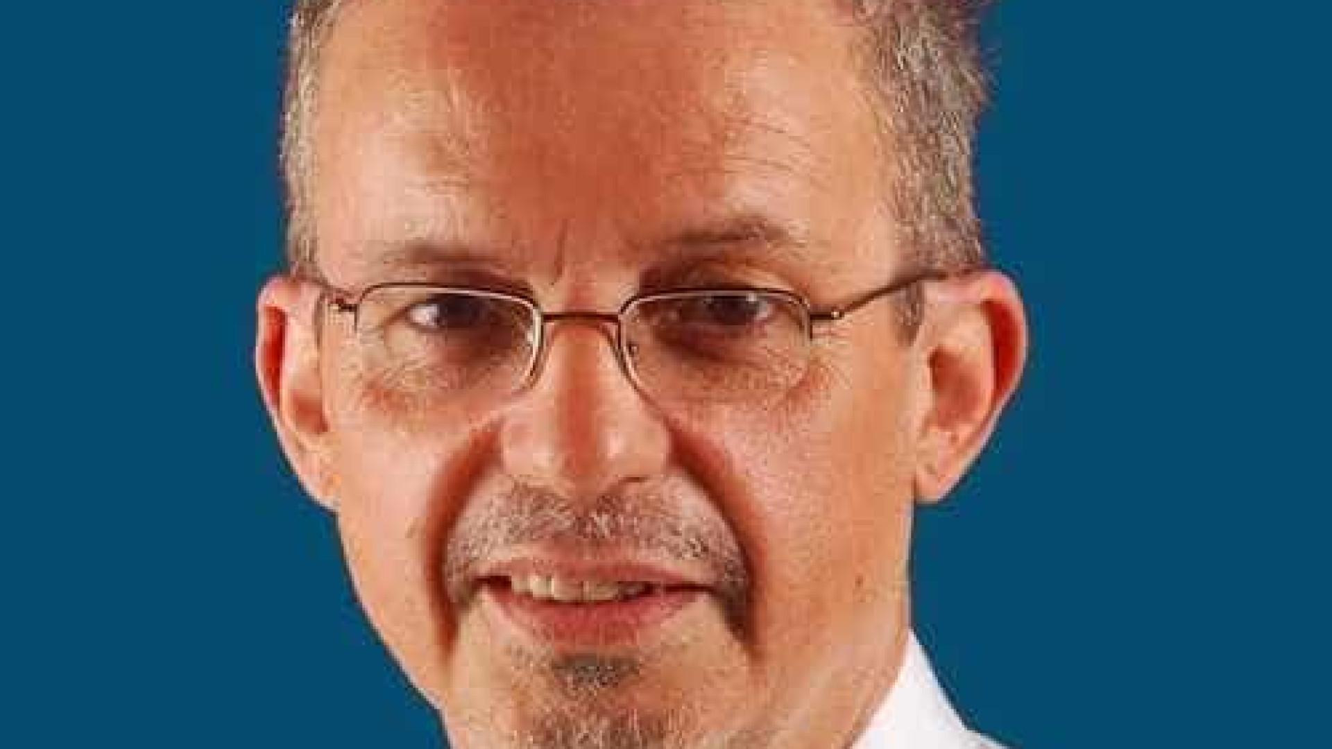 Polícia crê em suicídio de chefe de campanha do PMDB em Porto Alegre
