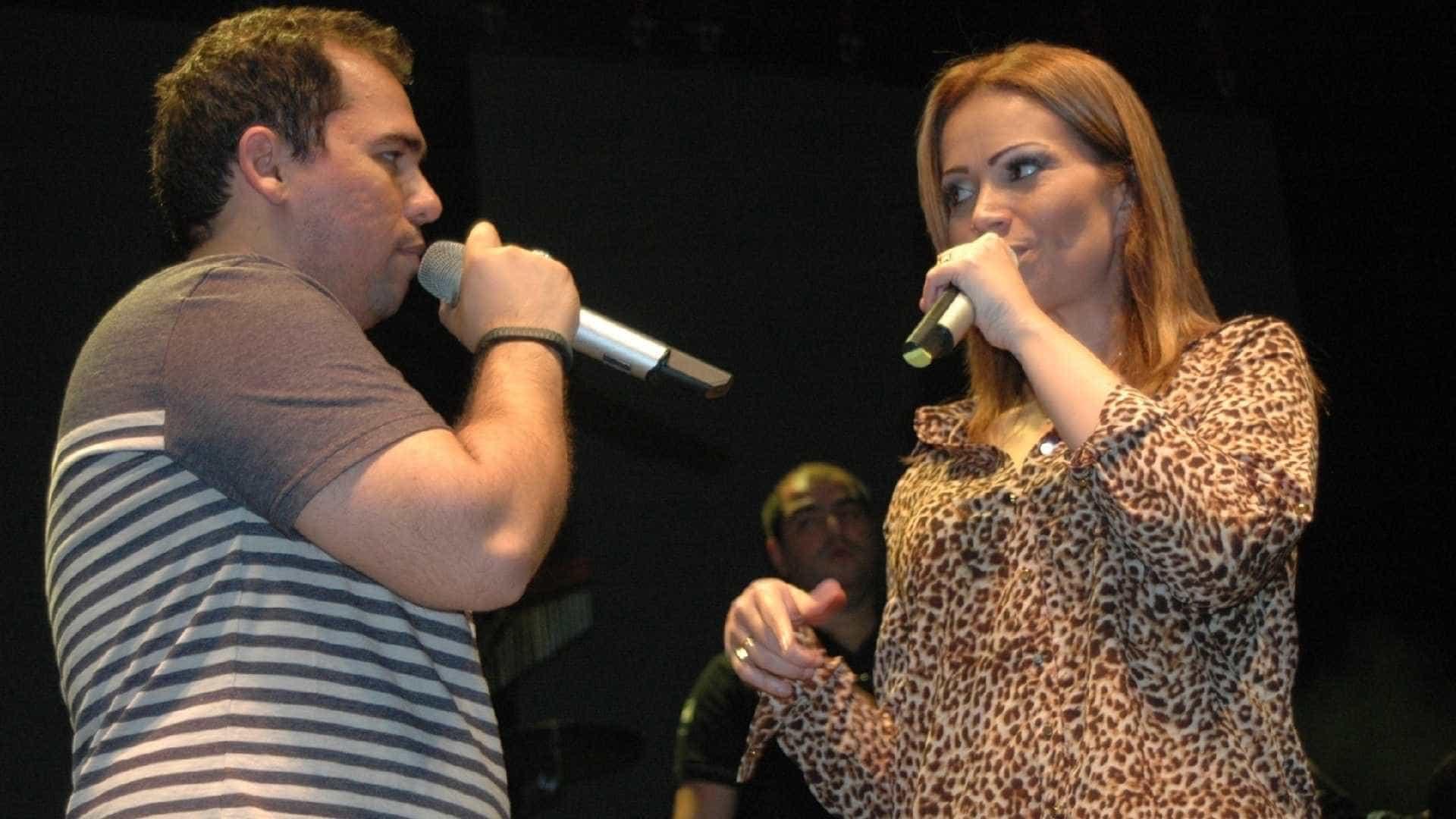 Após investigação a famosos, 'Aviões do Forró'  deve cancelar shows
