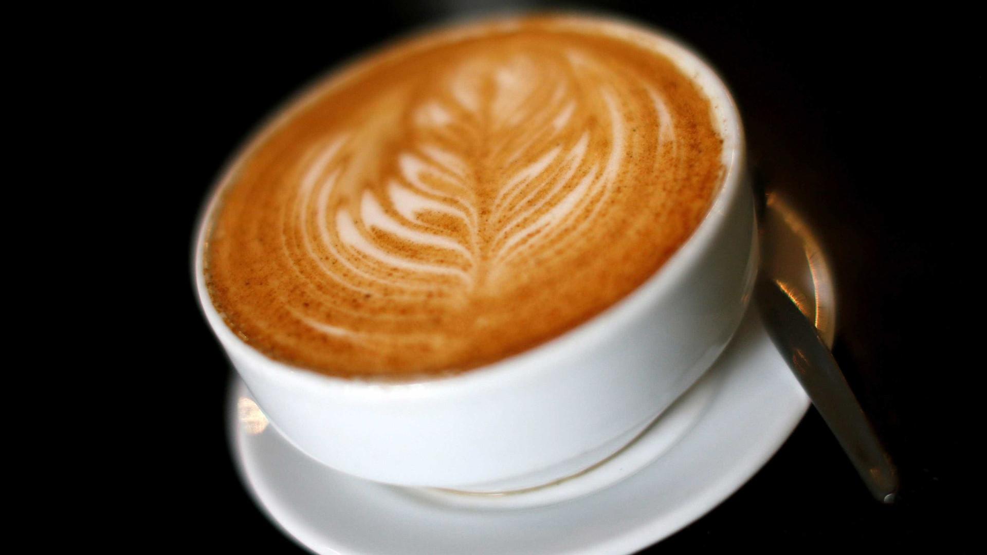 Café grátis após refeições pode se tornar obrigatório em restaurantes