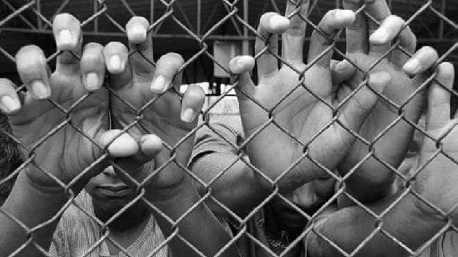 Brasil é ouvido em audiência em corte da OEA sobre sistema prisional