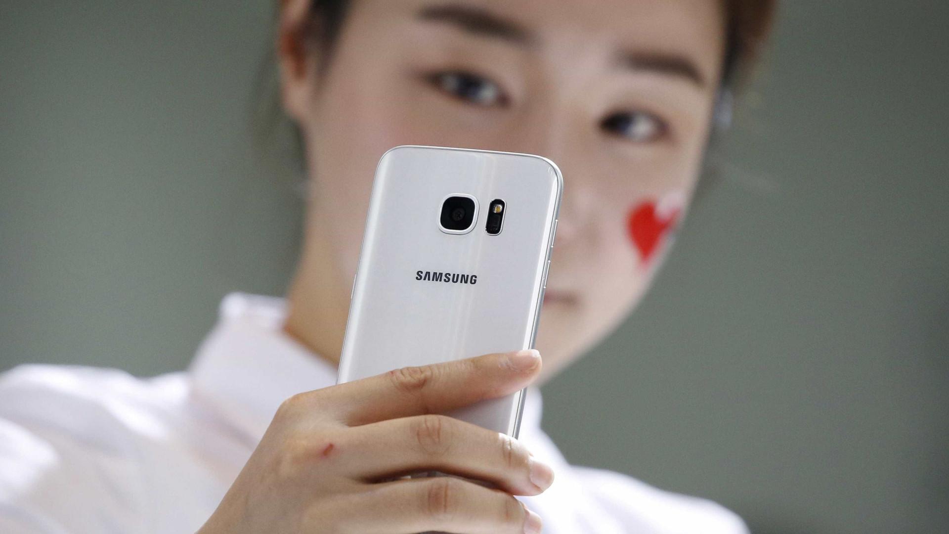 Galaxy Note 9: teste comprova alto desempenho e confirma especificações