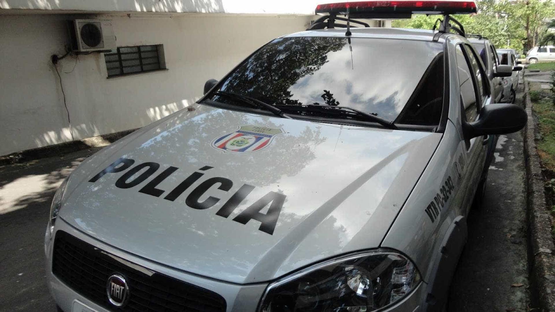 Policiais suspeitos de matarem menino de 10 anos podem ficar impunes