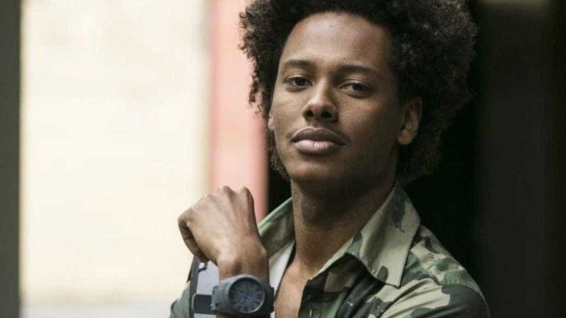 'A Lei do Amor' é criticada pela morte de personagem negro e gay