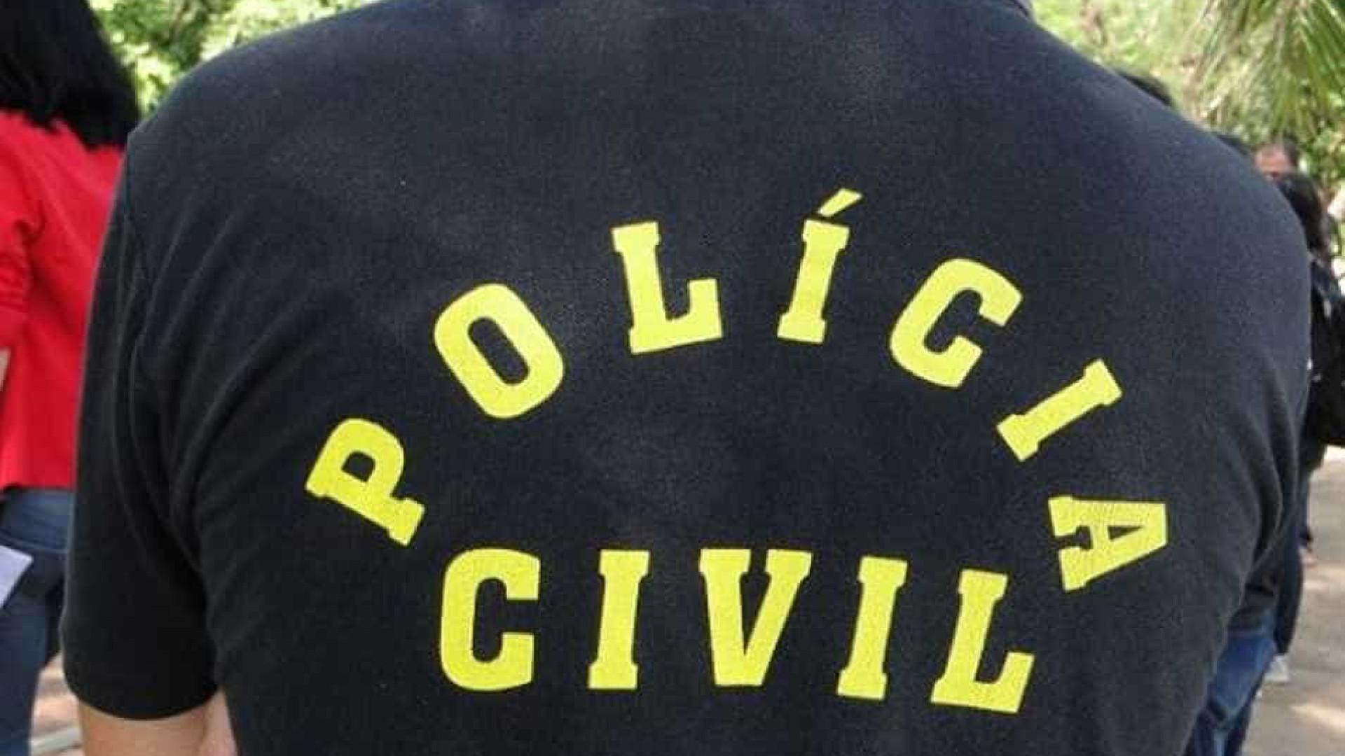 Policiais civis do Rio Grande do Norte decidem manter paralisação