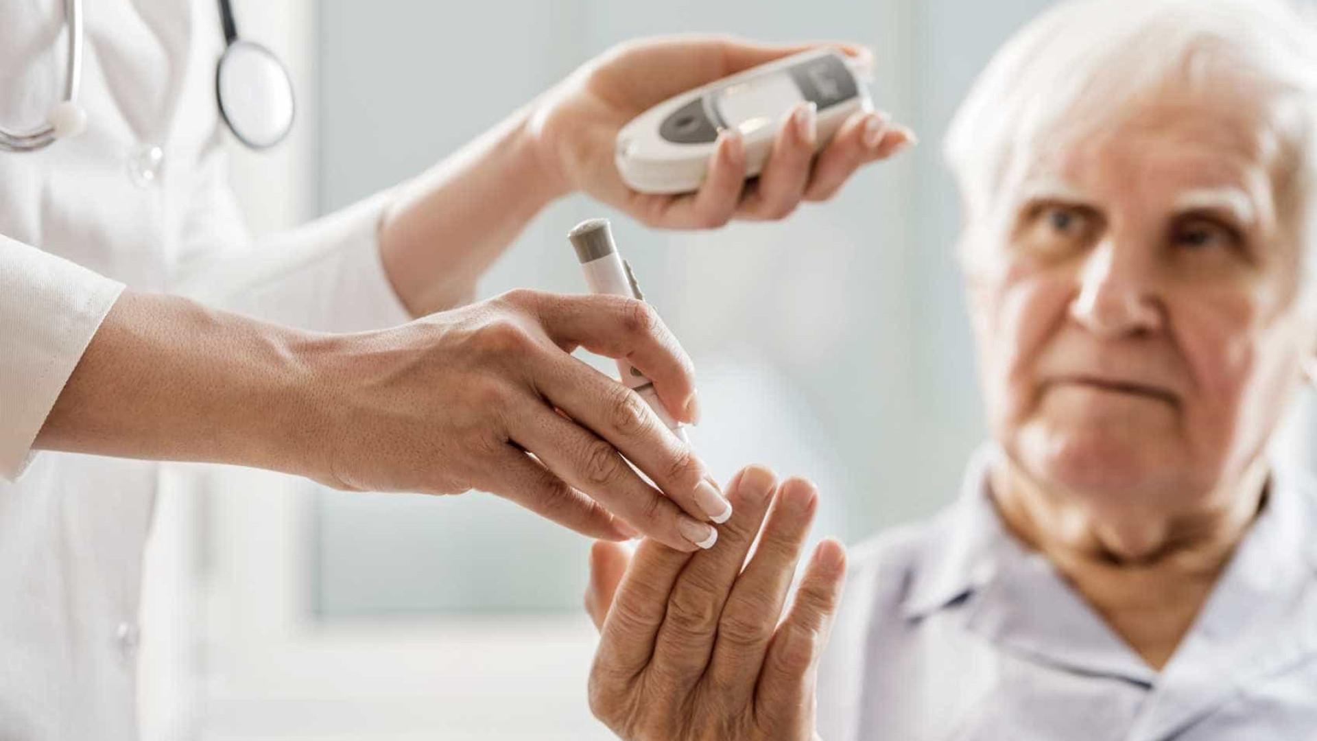 Grãos integrais diminuem risco de diabetes tipo 2, diz estudo