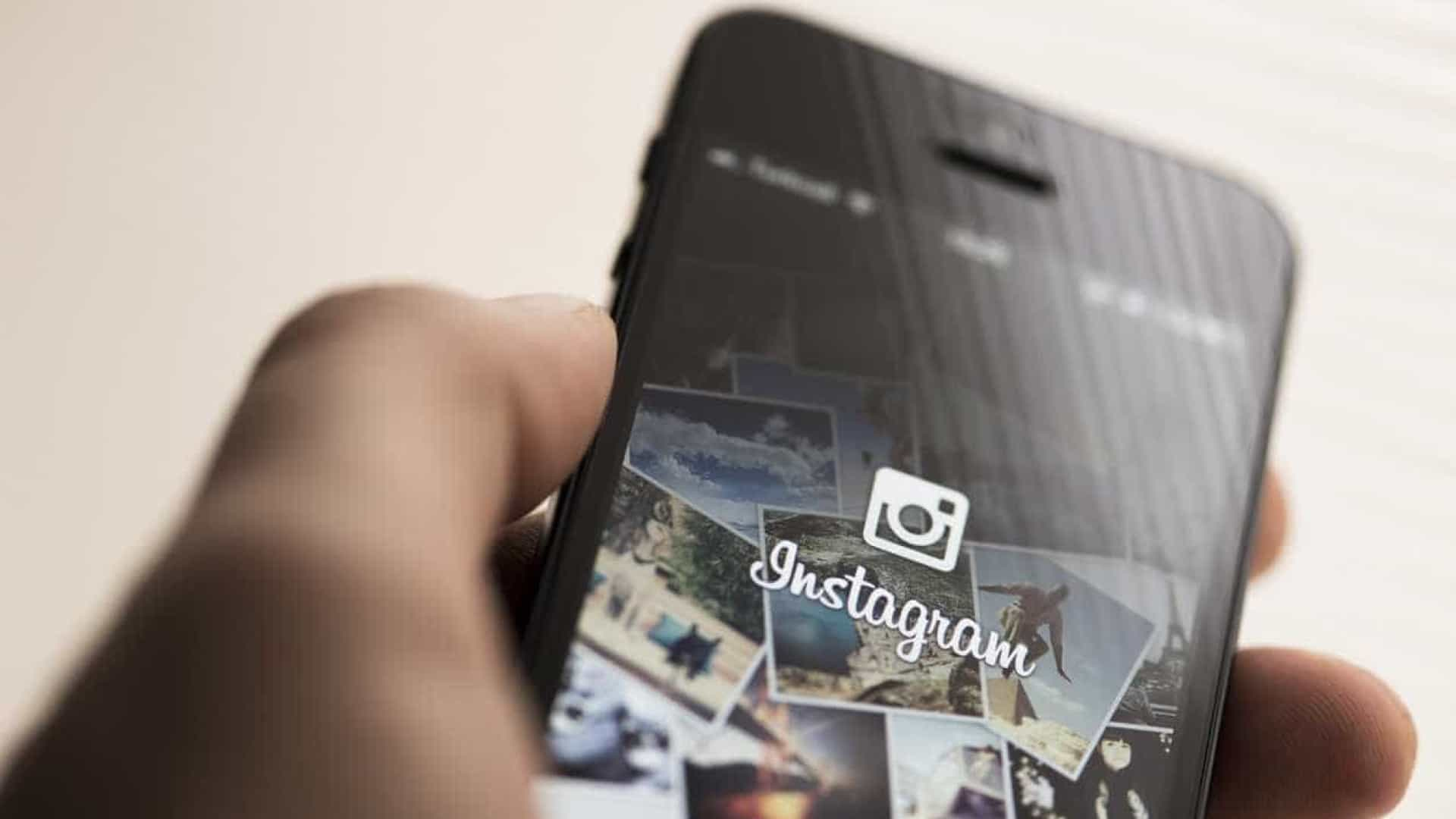 Vídeos no Instagram ficarão mais longos; confira a novidade