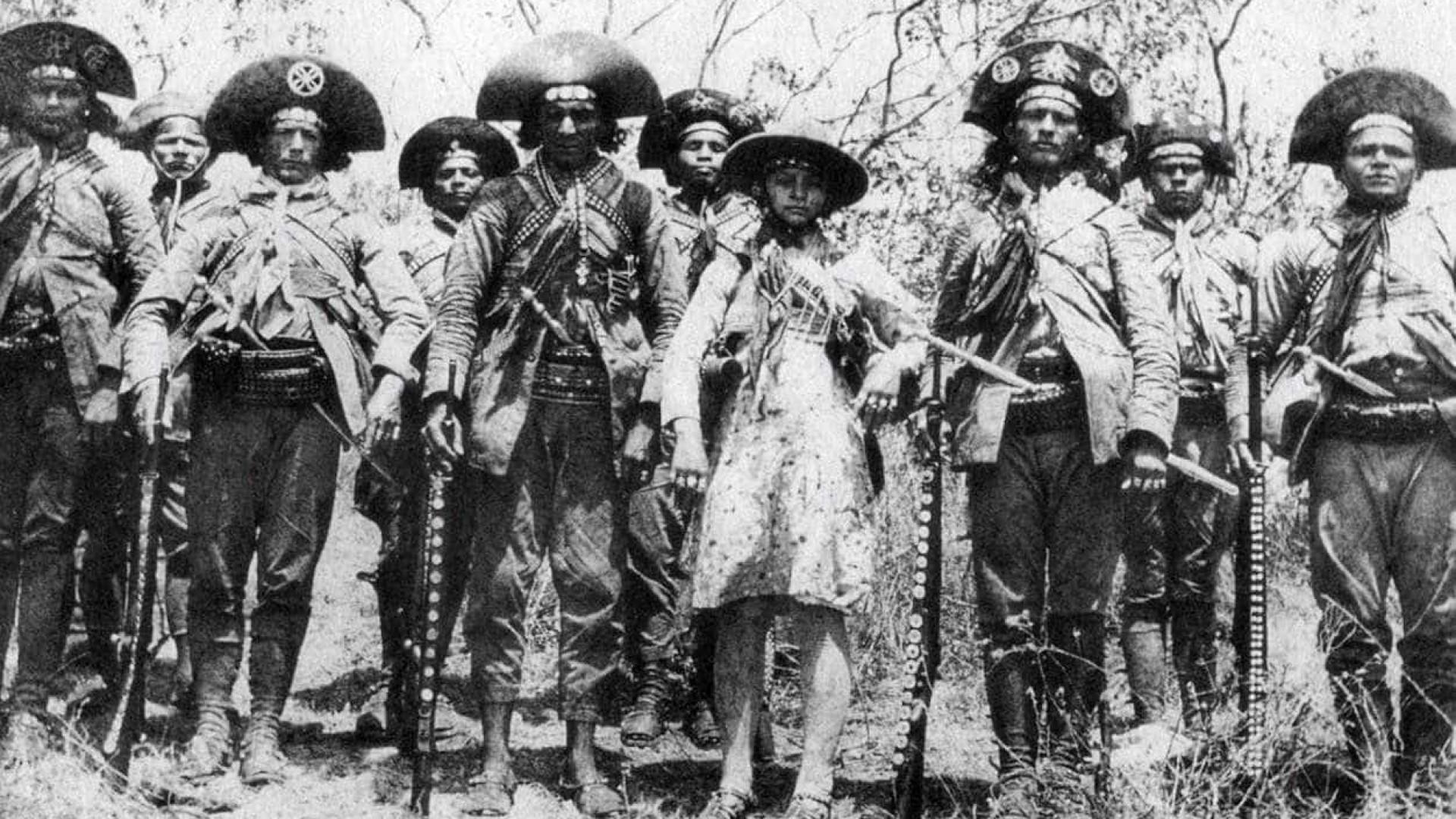 Morto há 80 anos, Lampião deixa legado controverso no Nordeste