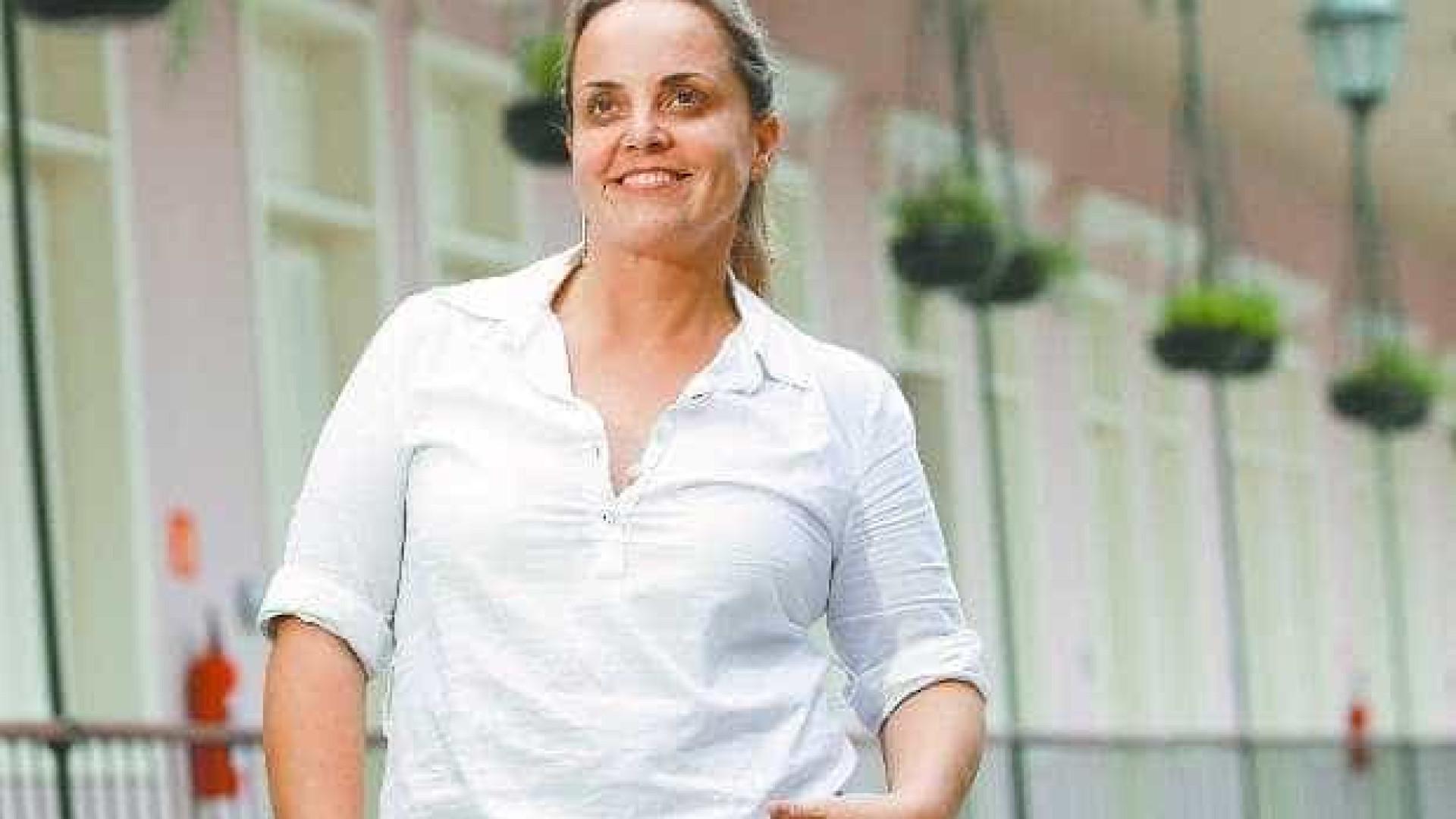 Filha de Lula é nomeada assessora parlamentar na Alerj