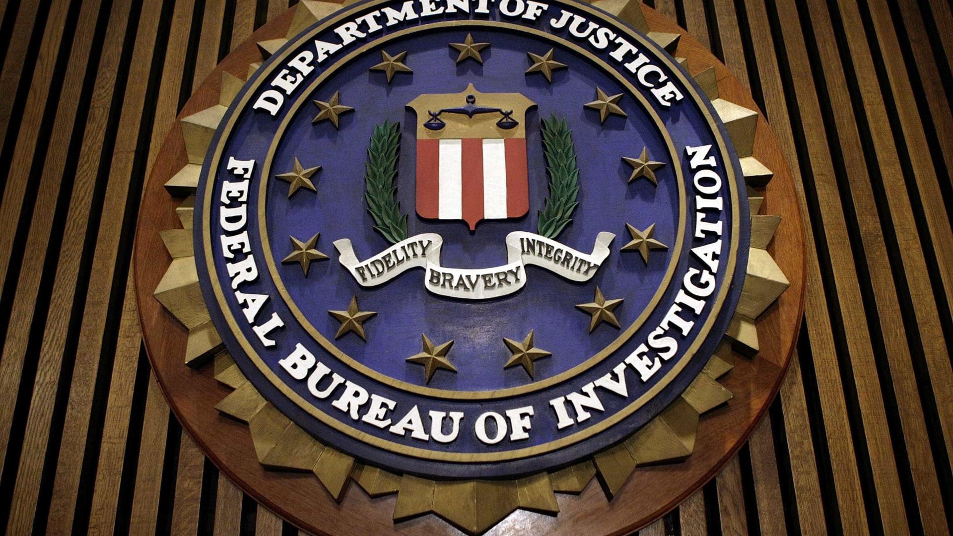 Agora FBI poderá hackear pessoas em outros países