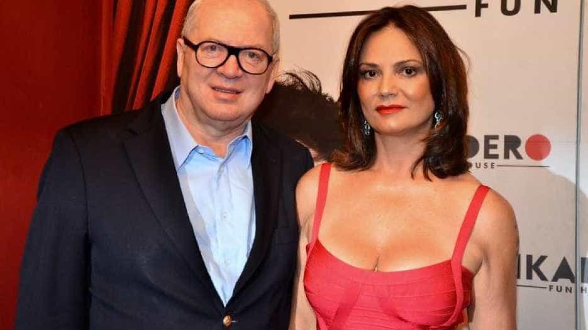 STJ nega pedido de habeas corpus de Lírio Parisotto